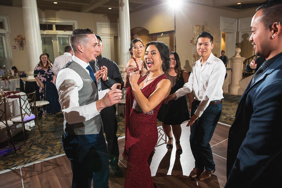 Wedding 2-177.jpg