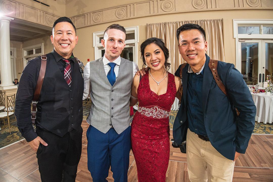 Wedding 2-179.jpg