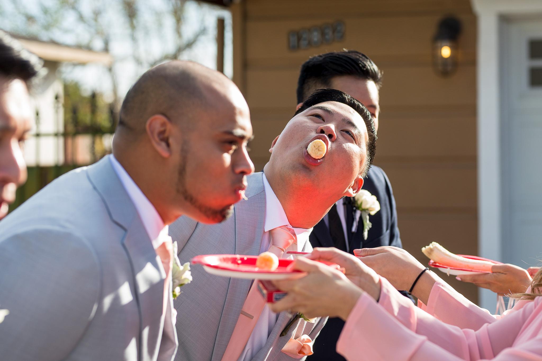 Wedding 3-10.jpg