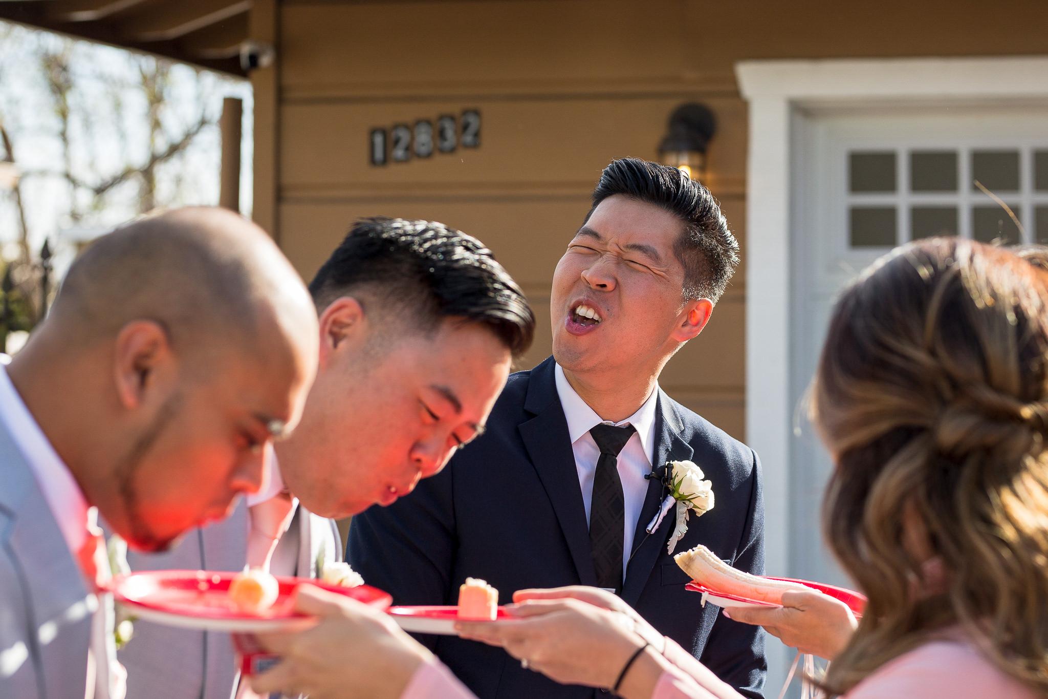 Wedding 3-11.jpg