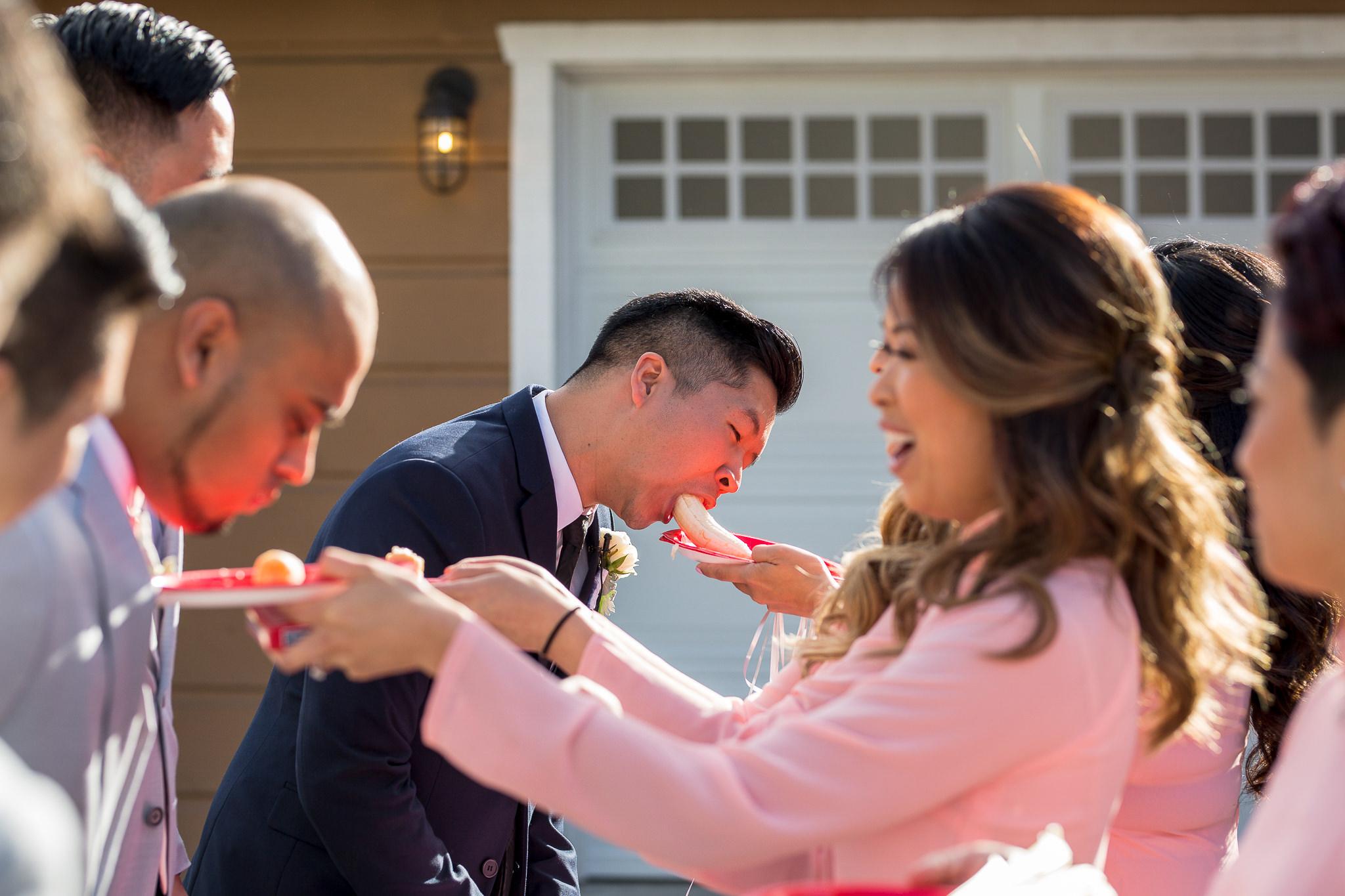 Wedding 3-12.jpg