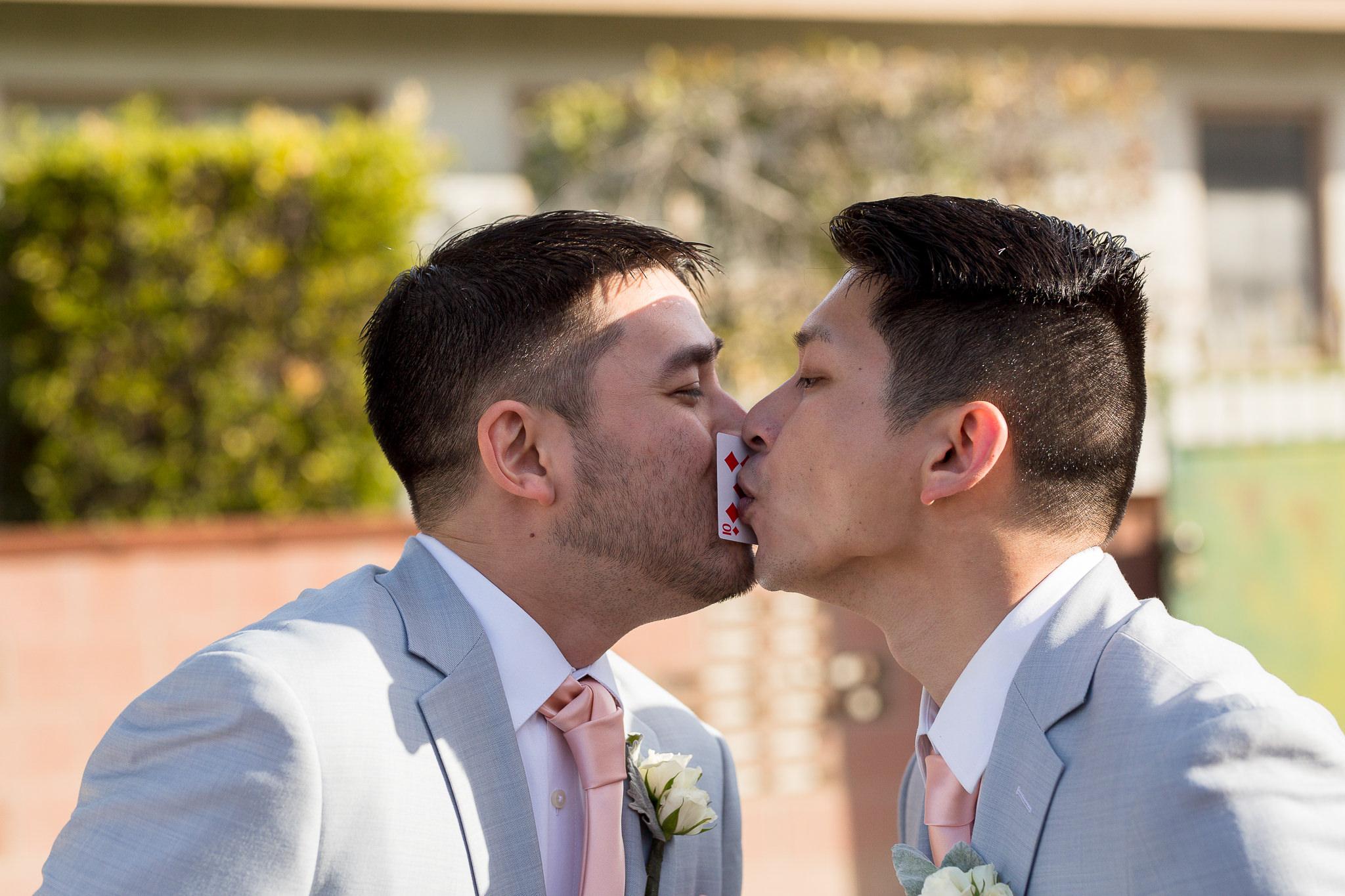 Wedding 3-15.jpg