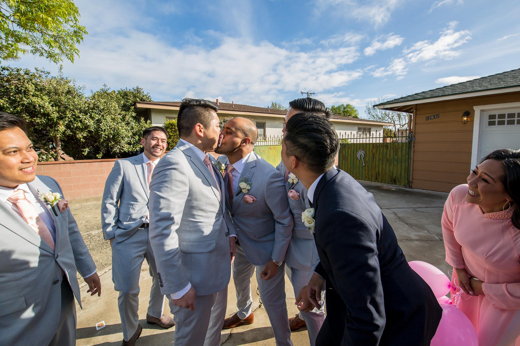 Wedding 3-16.jpg