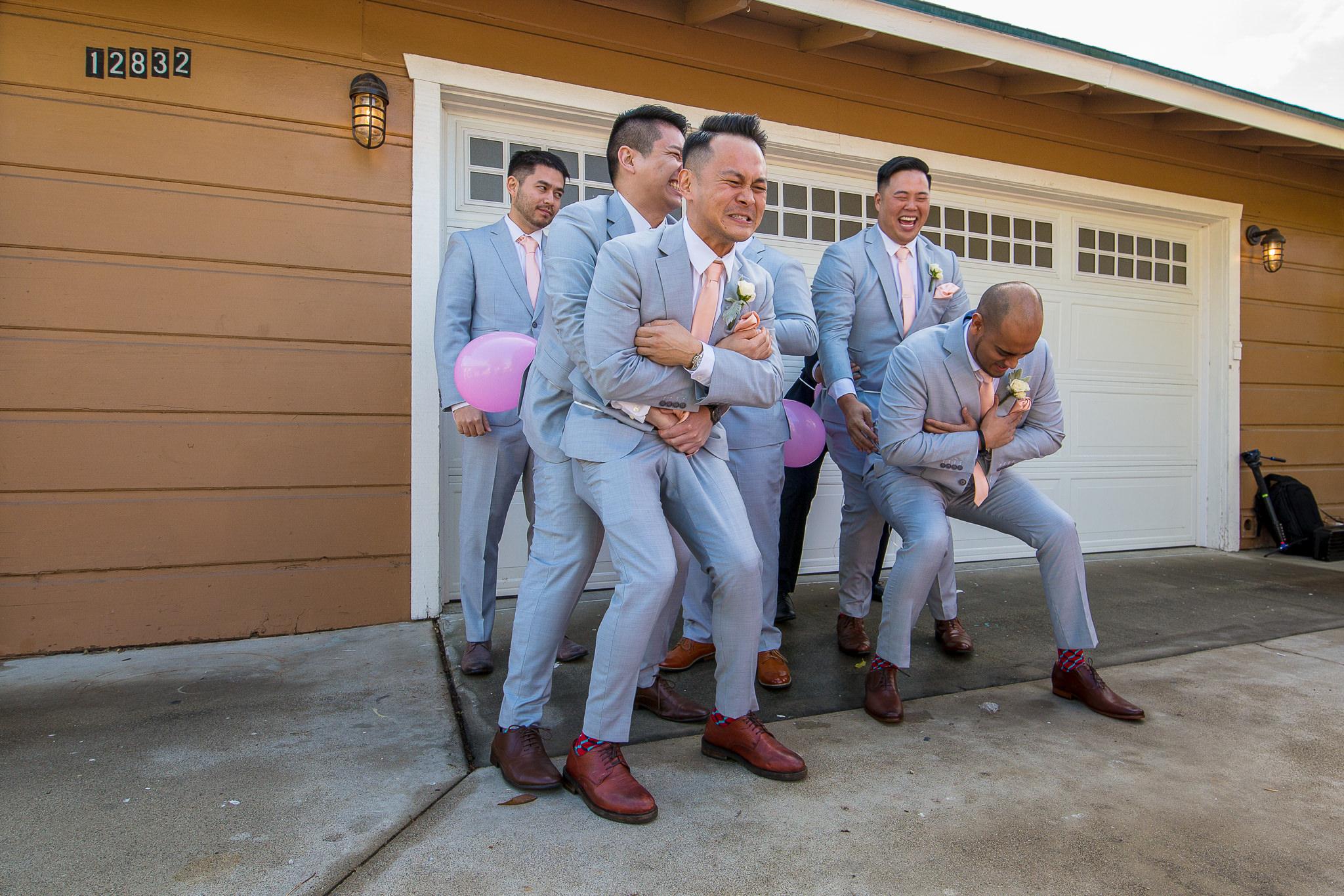 Wedding 3-19.jpg