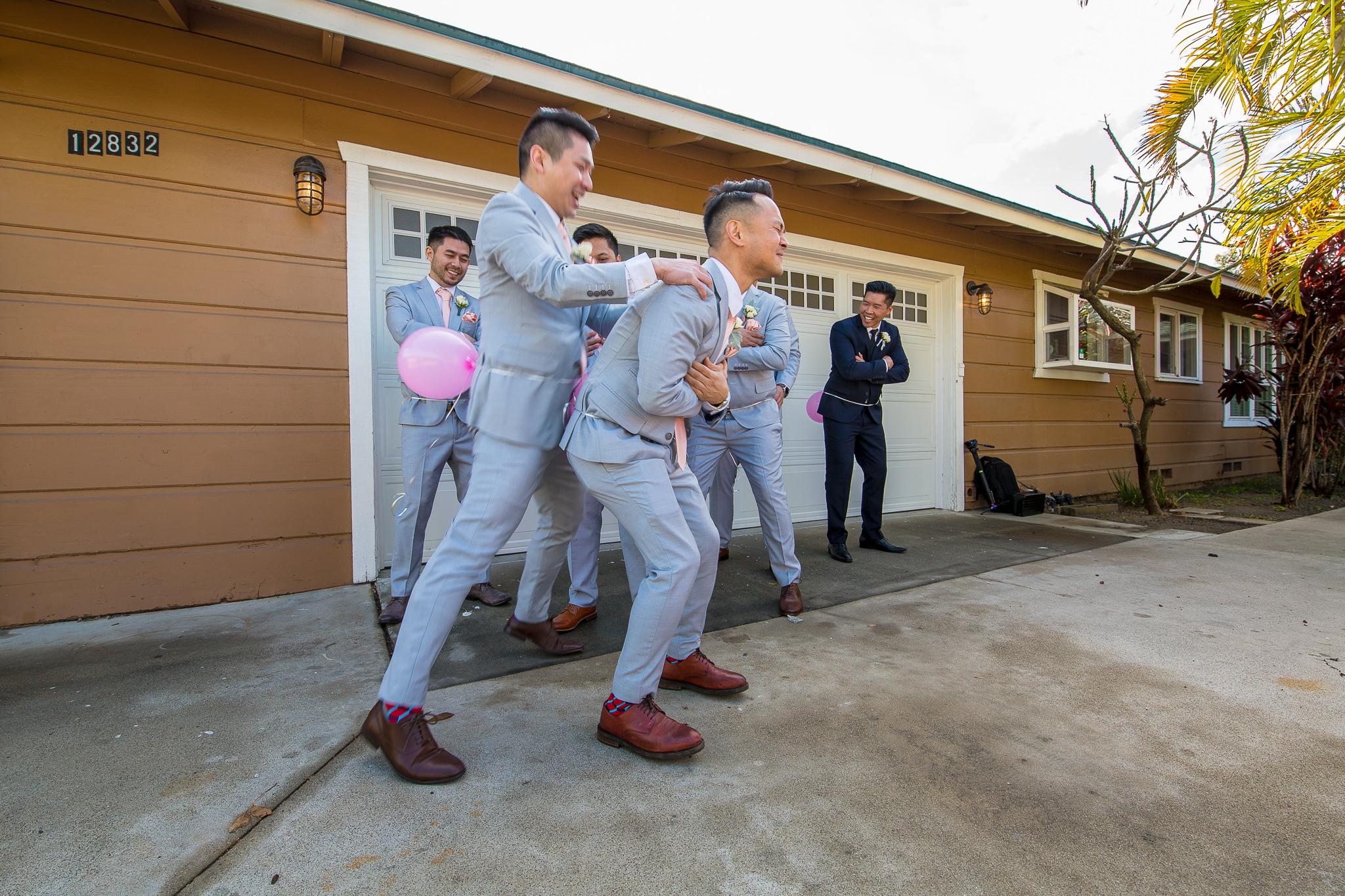 Wedding 3-18.jpg