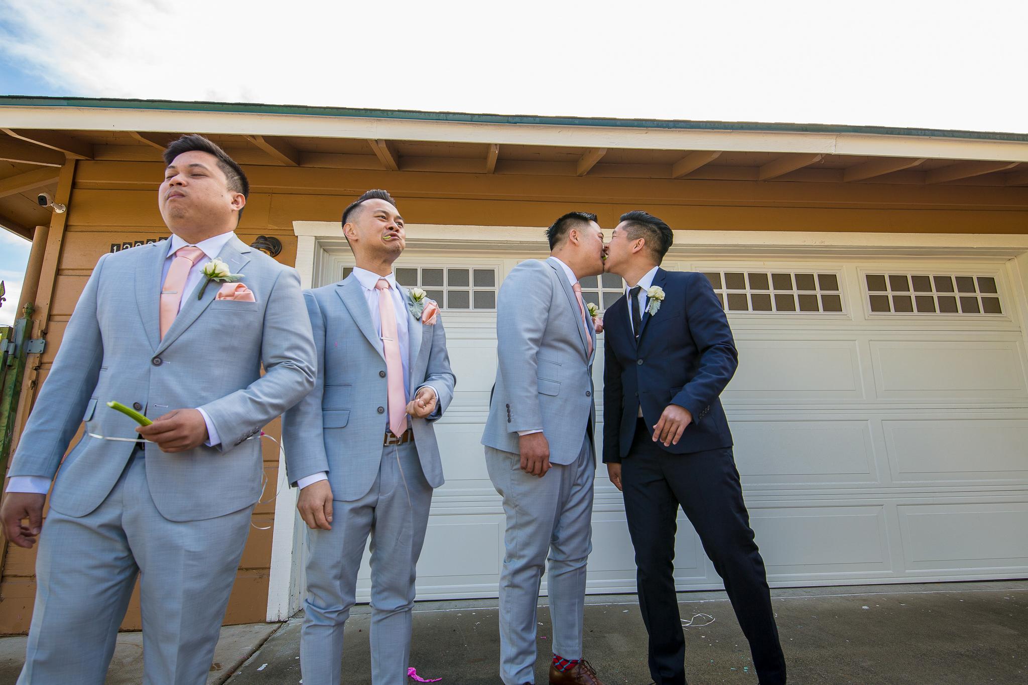 Wedding 3-20.jpg