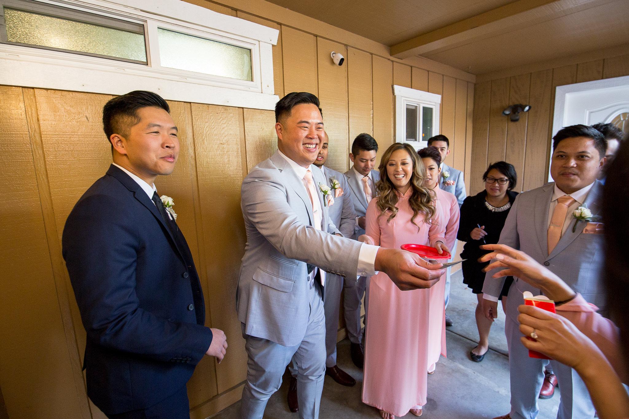 Wedding 3-21.jpg