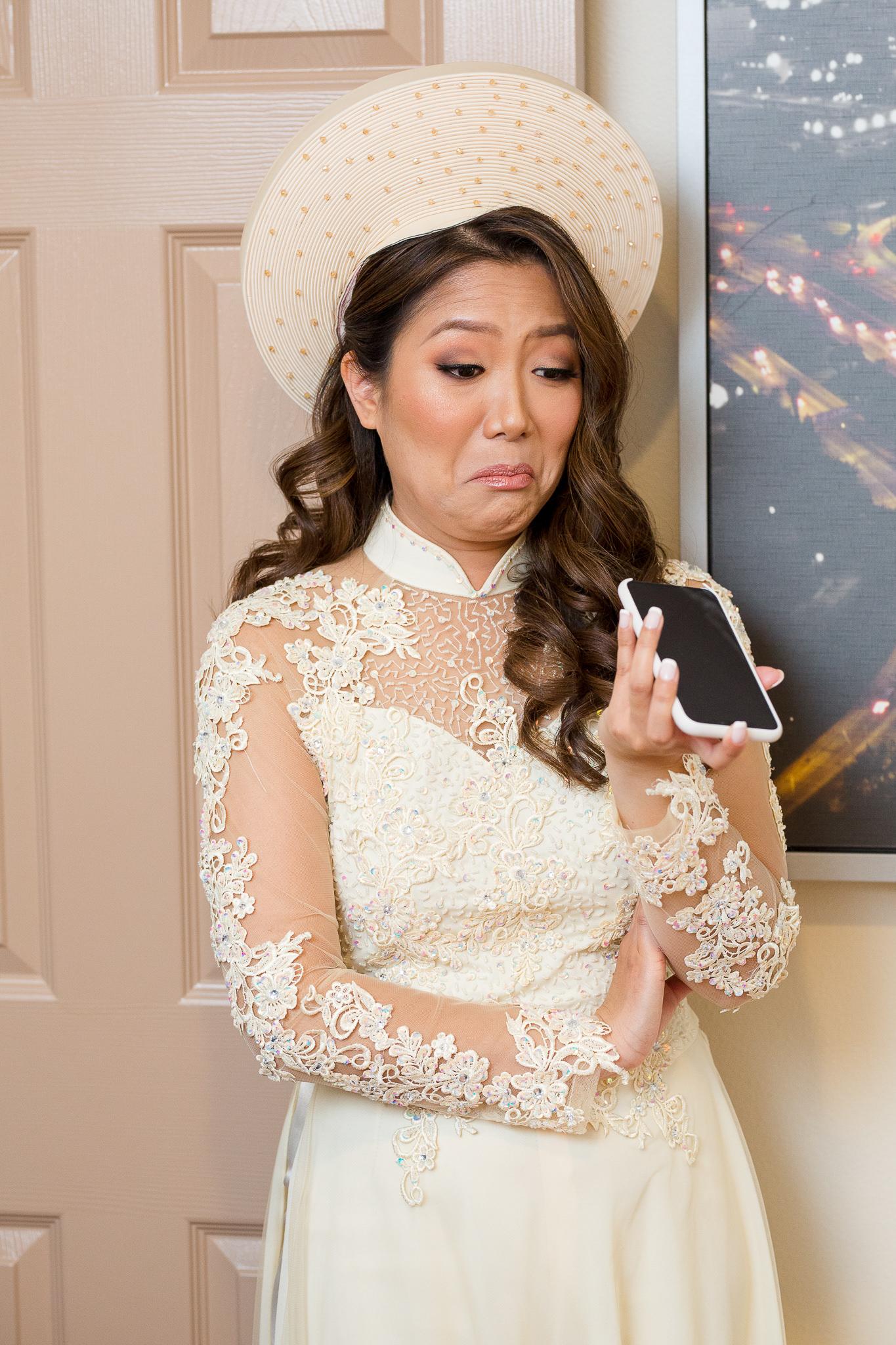 Wedding 3-23.jpg