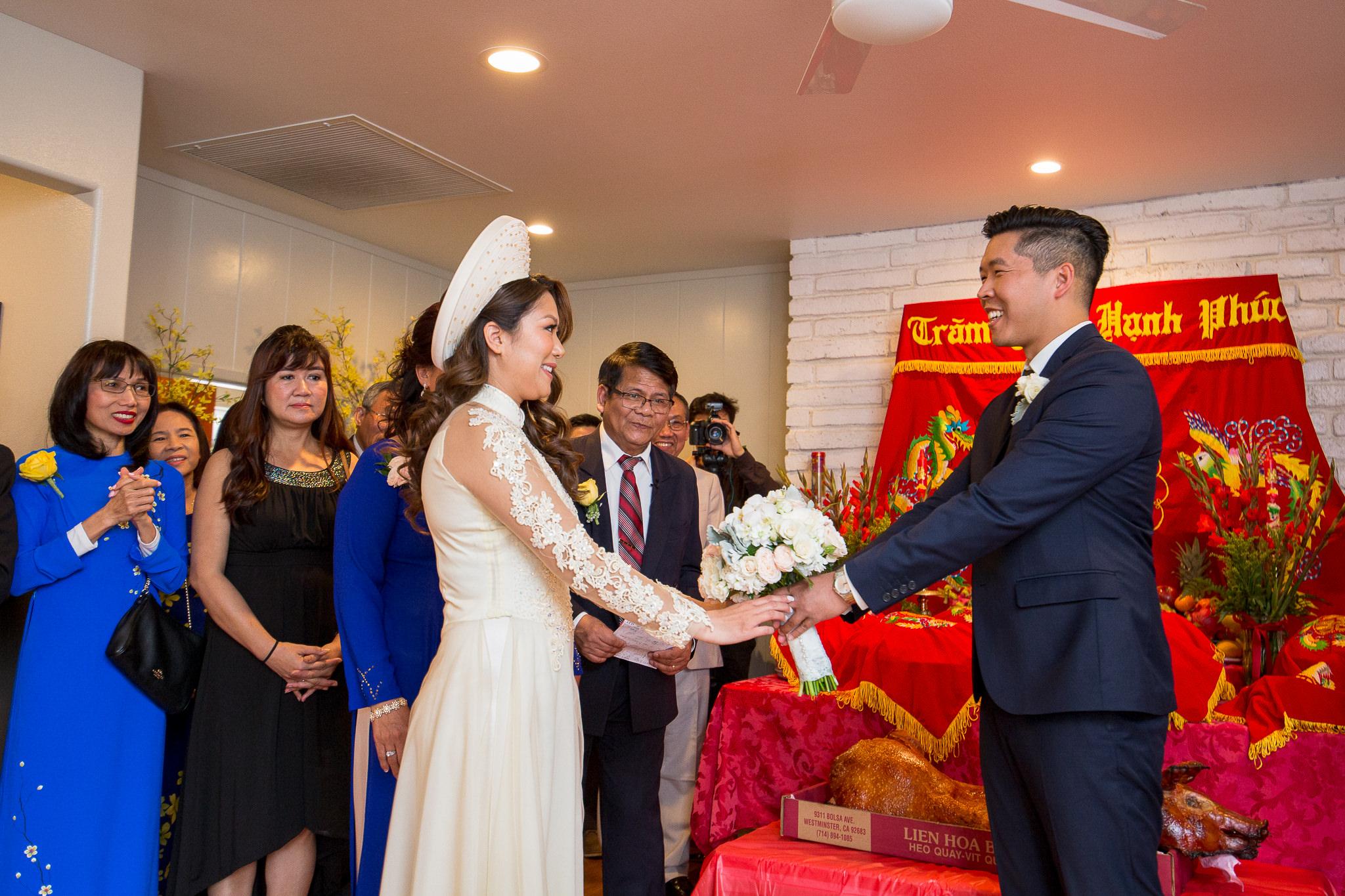 Wedding 3-30.jpg