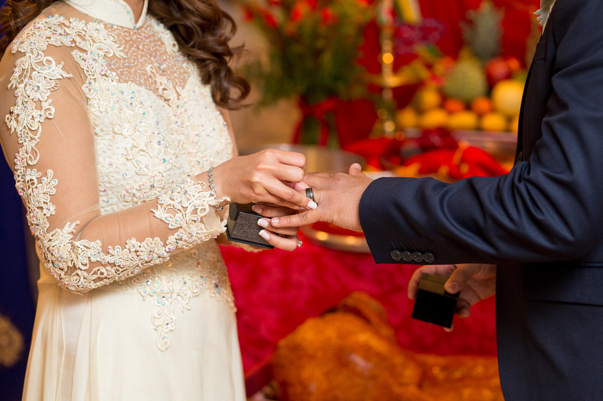 Wedding 3-35.jpg