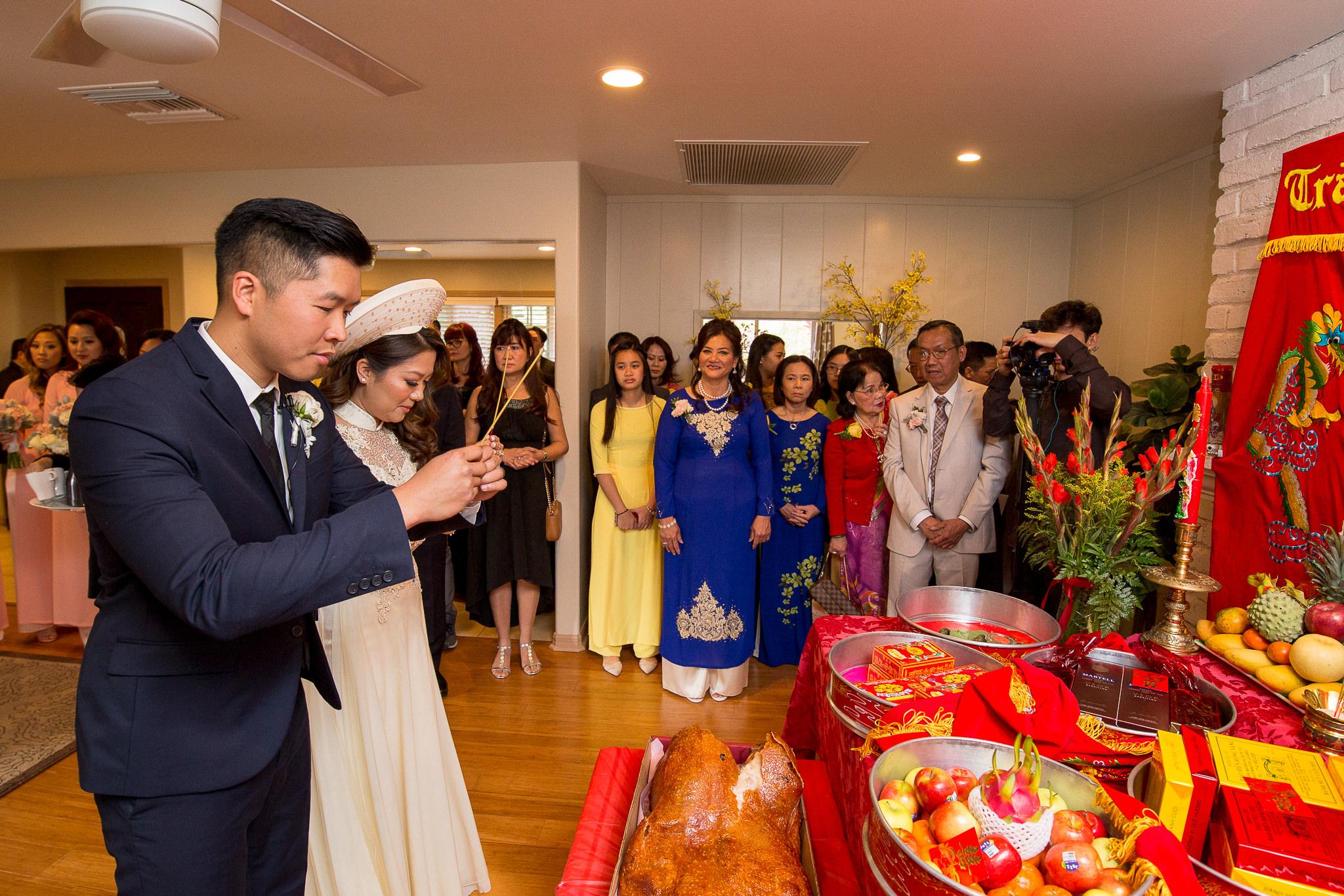 Wedding 3-38.jpg