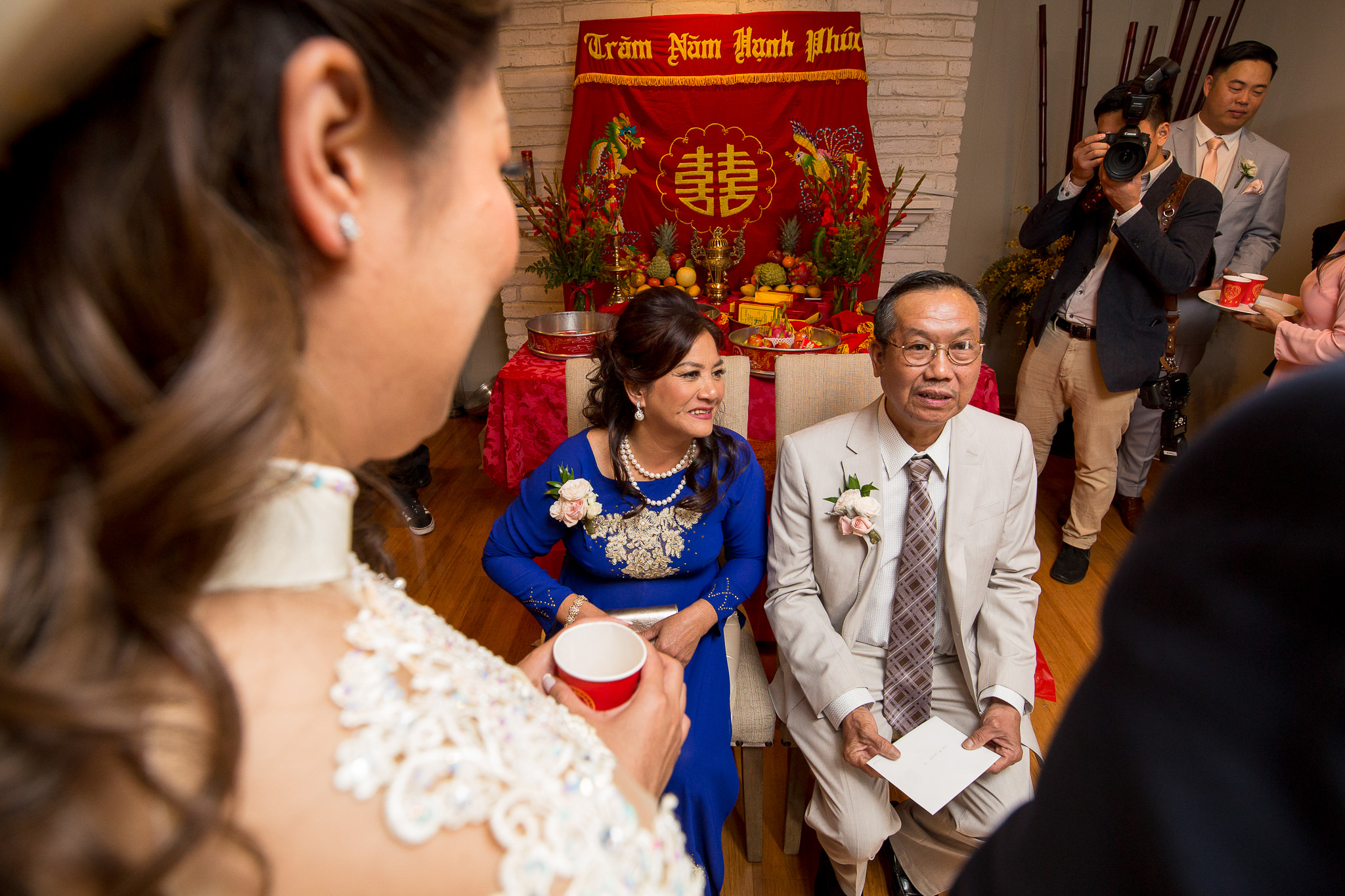 Wedding 3-41.jpg