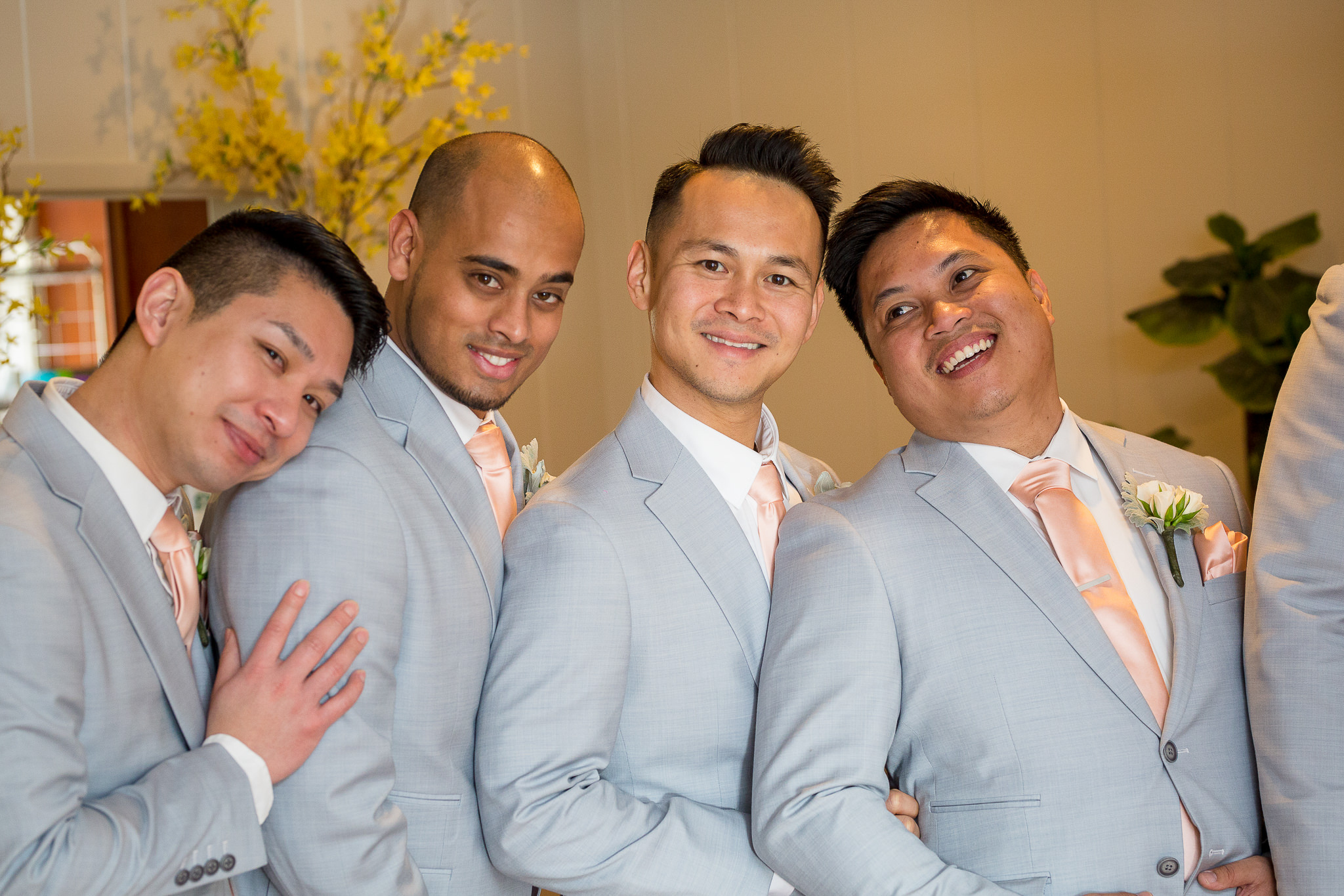 Wedding 3-43.jpg
