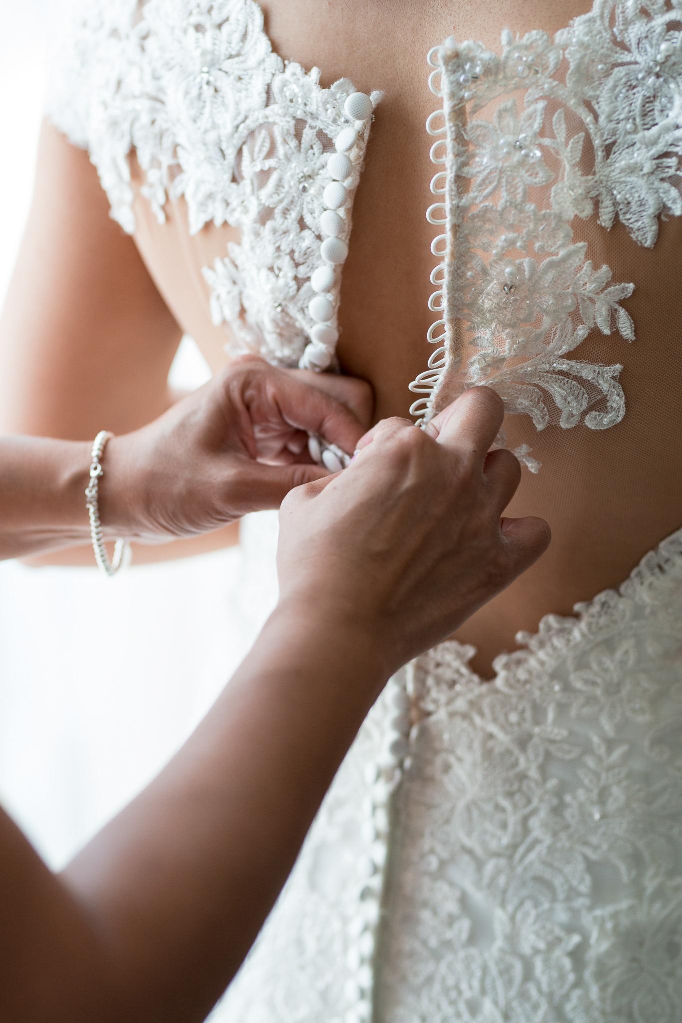 Wedding 3-48.jpg