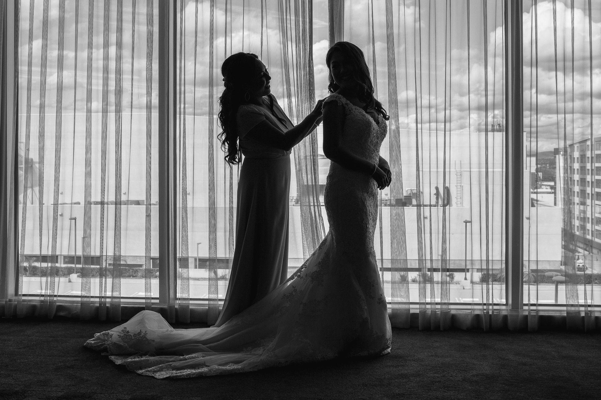 Wedding 3-49.jpg