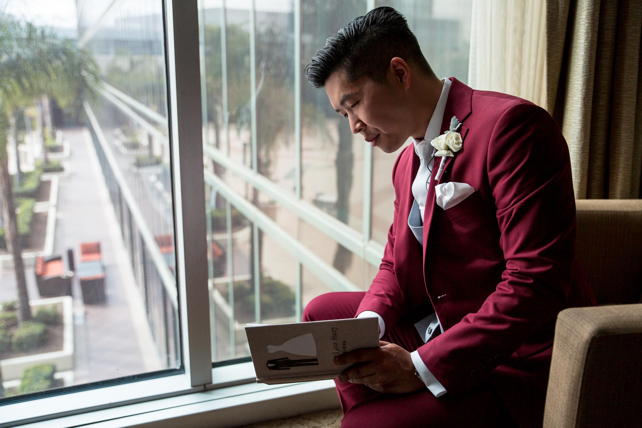 Wedding 3-51.jpg