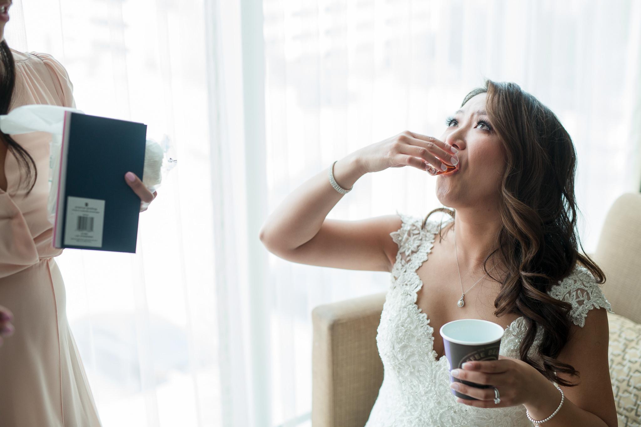 Wedding 3-54.jpg