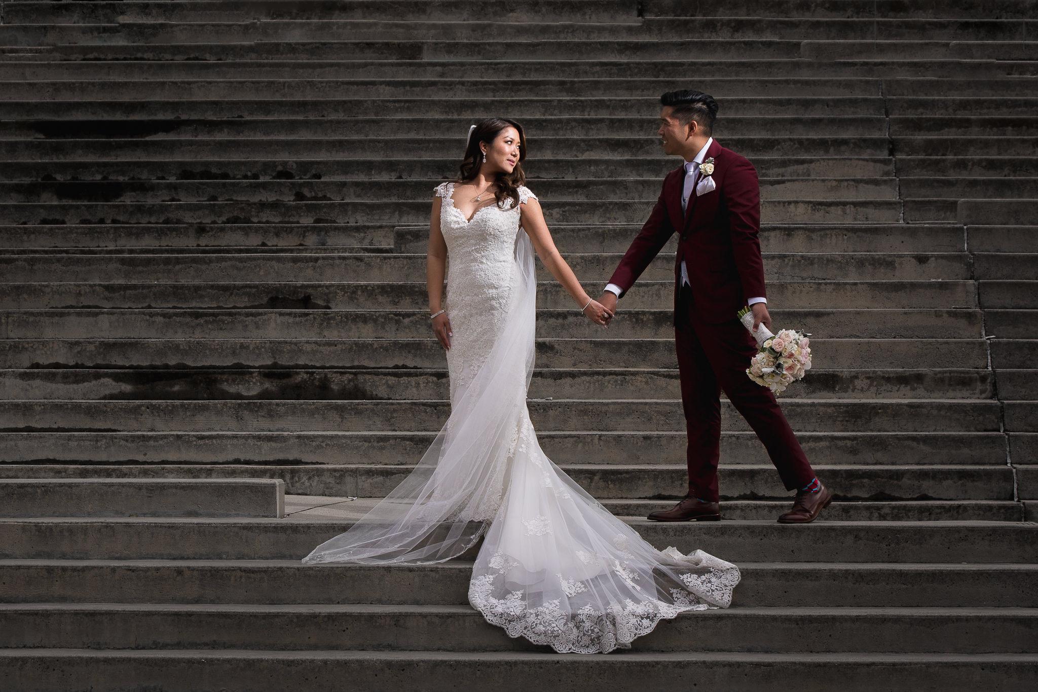Wedding 3-60.jpg