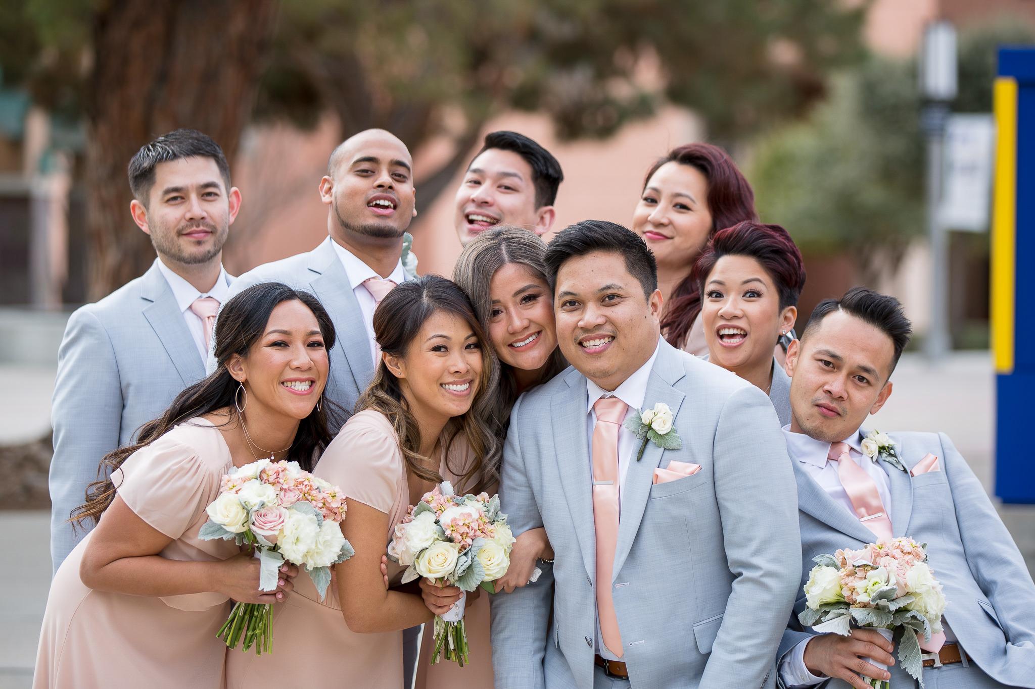 Wedding 3-61.jpg