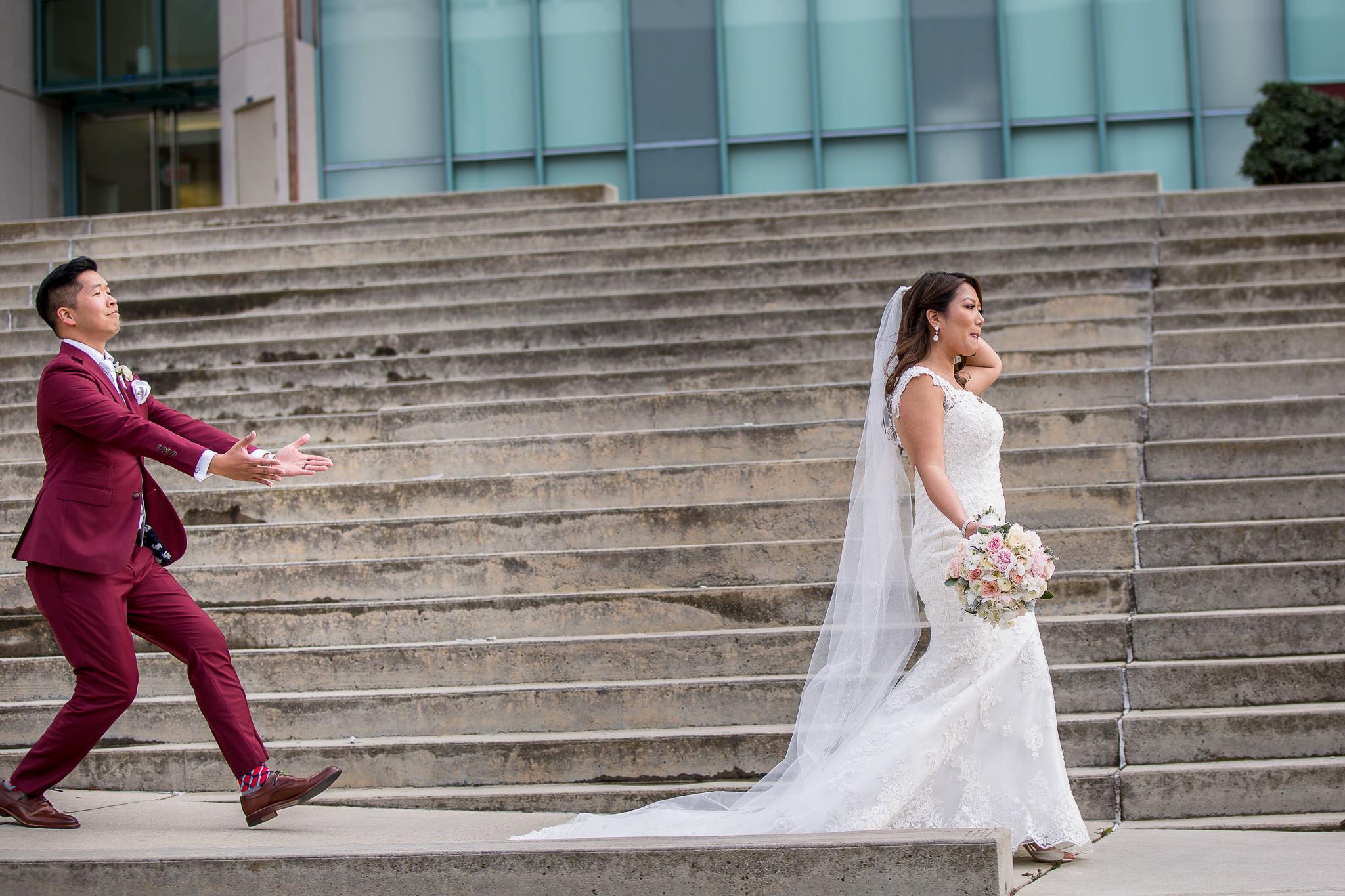 Wedding 3-62.jpg