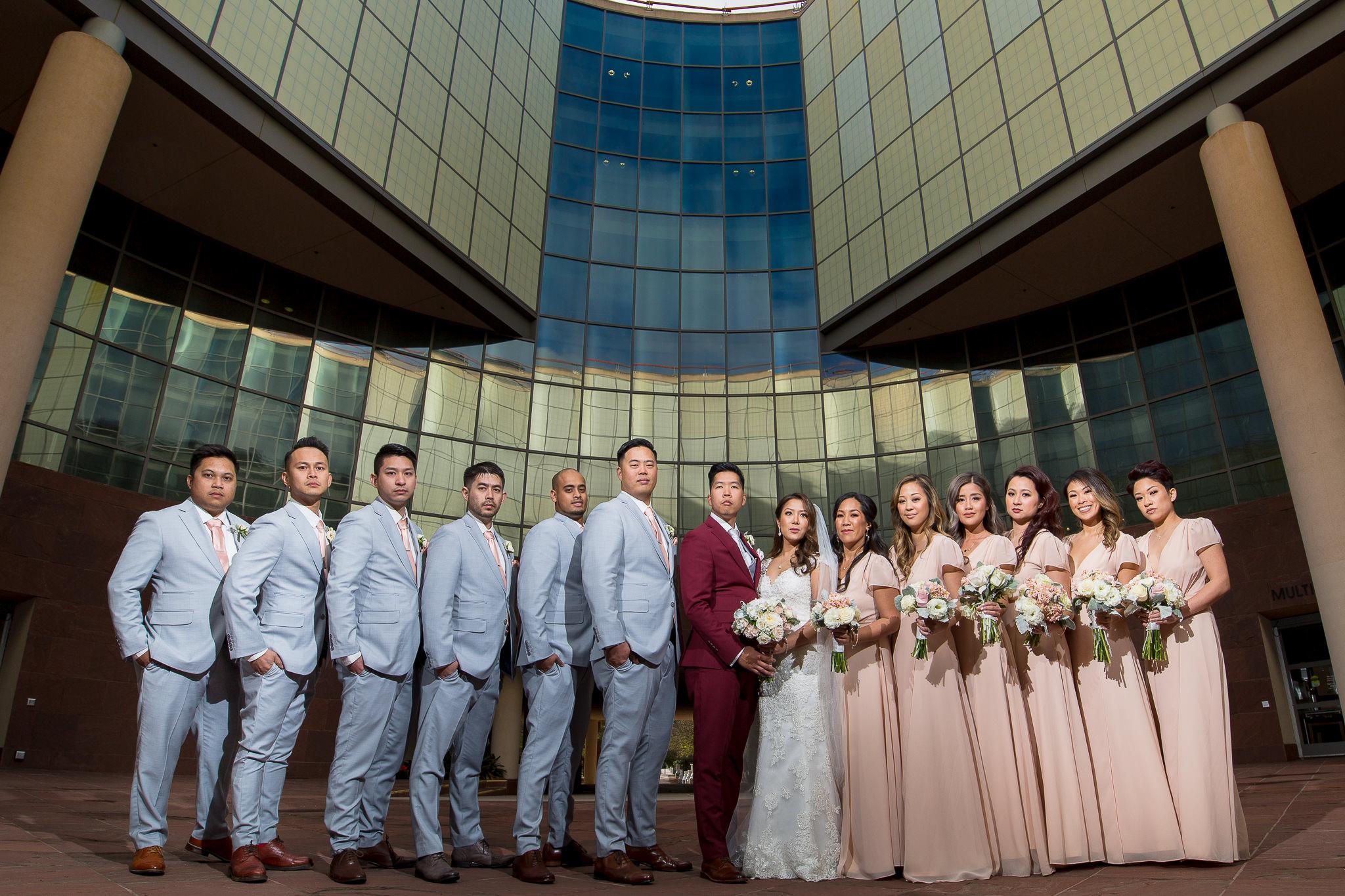 Wedding 3-63.jpg