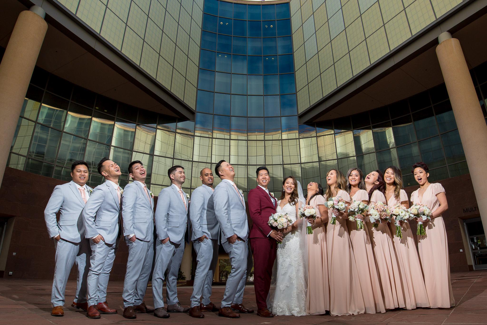Wedding 3-64.jpg