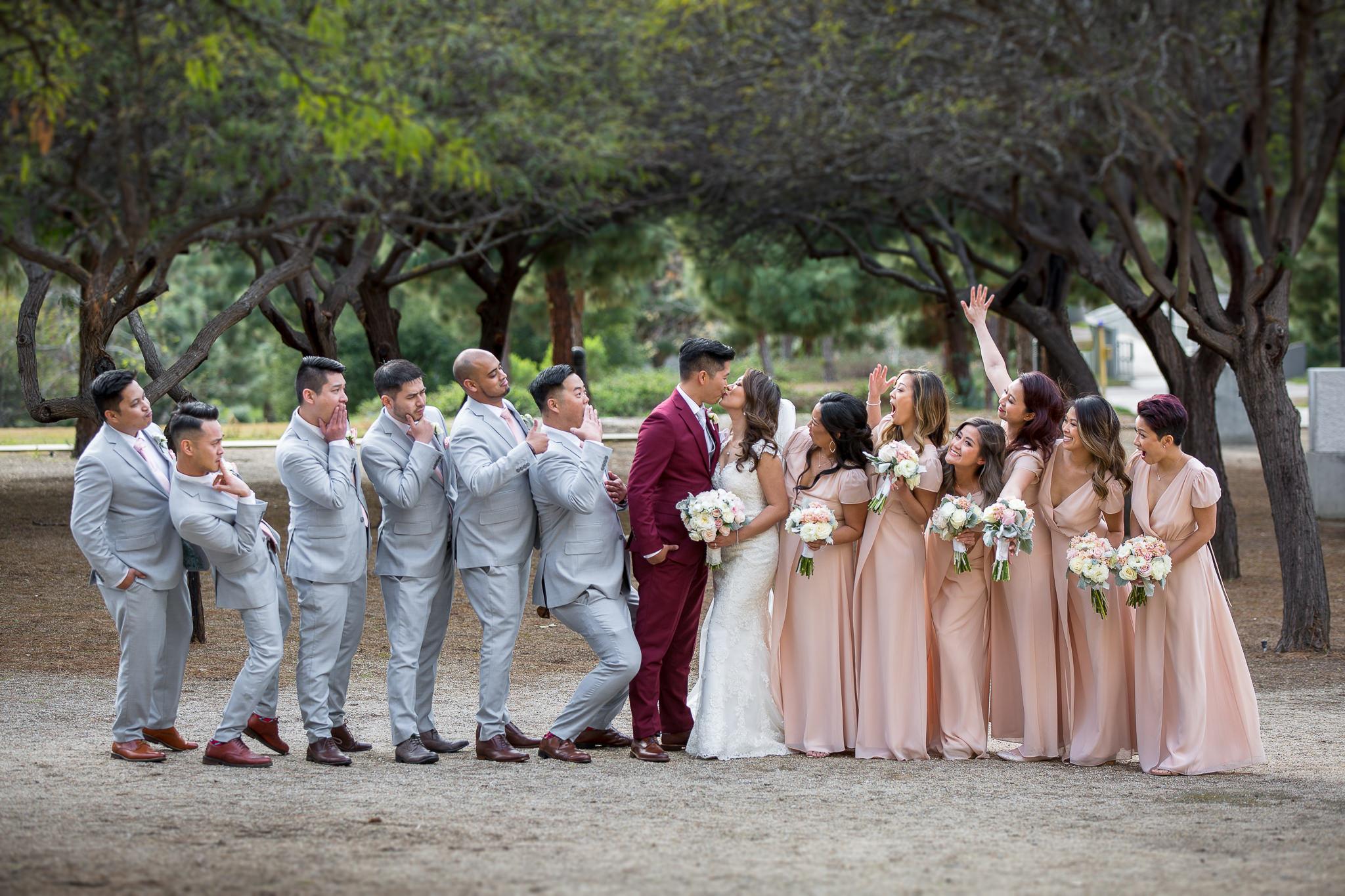 Wedding 3-65.jpg