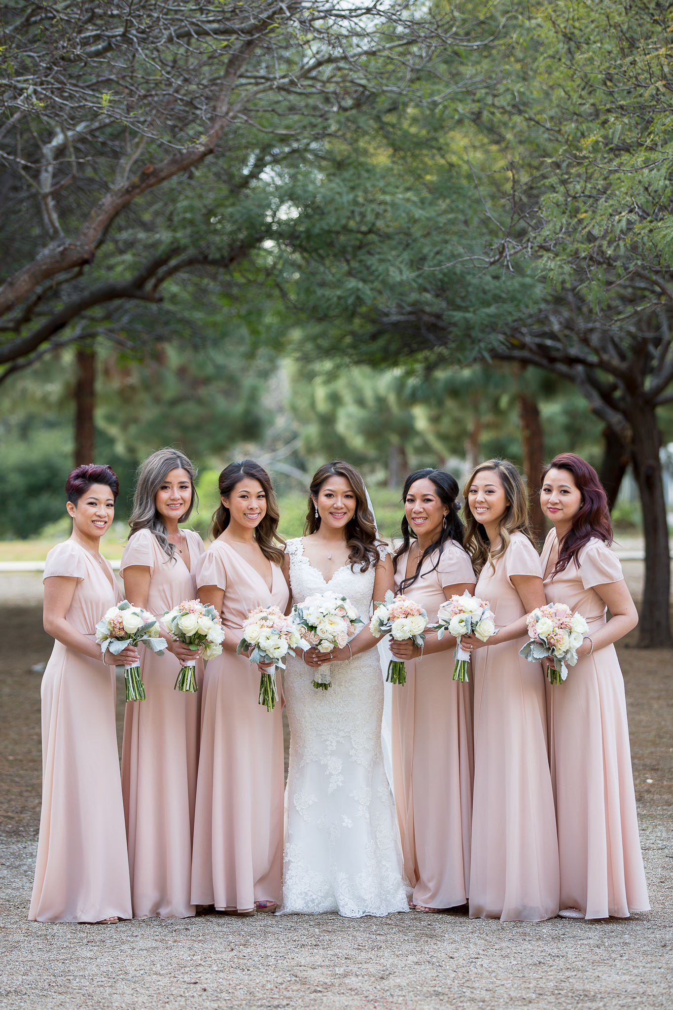 Wedding 3-66.jpg