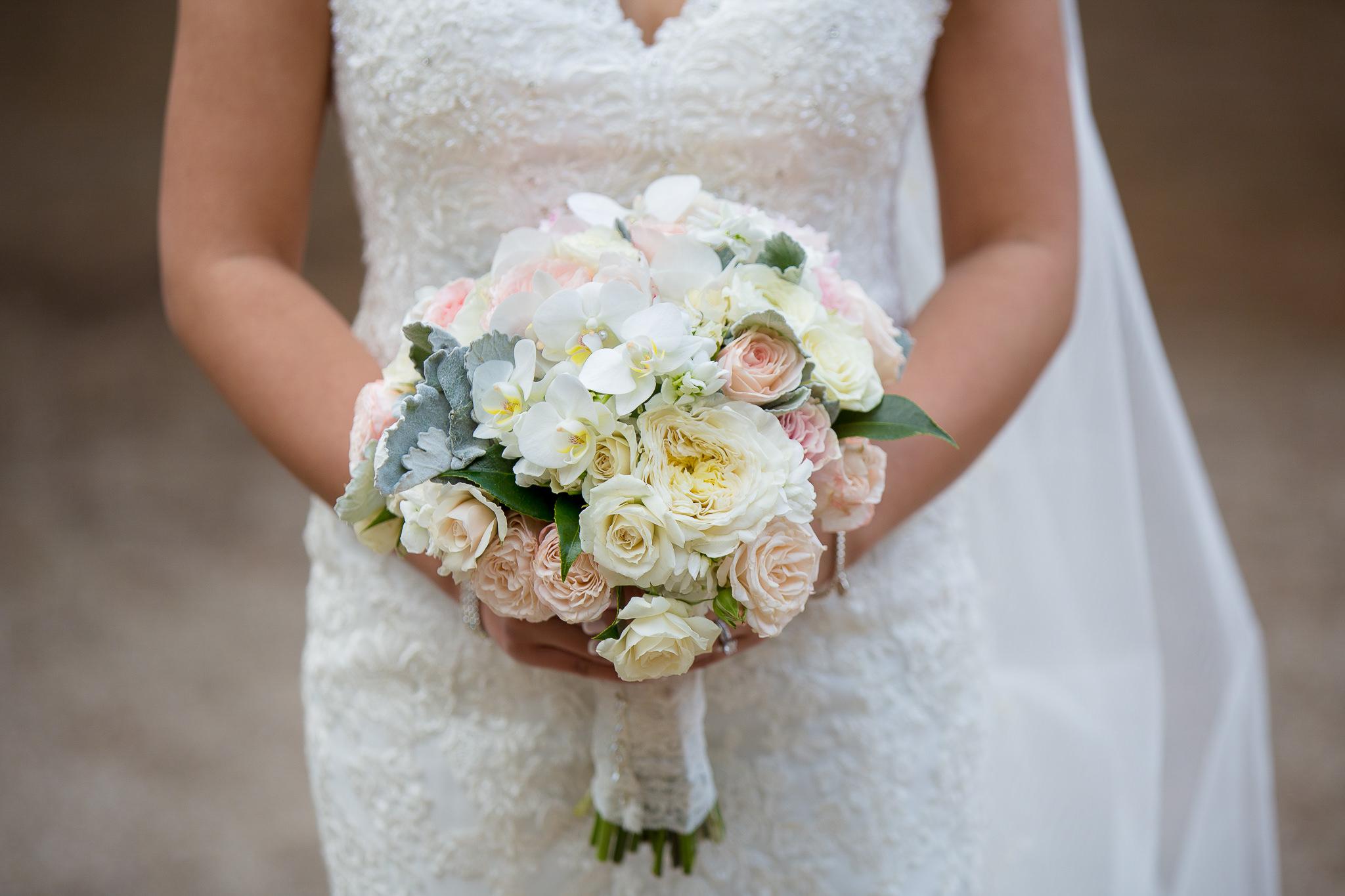 Wedding 3-68.jpg