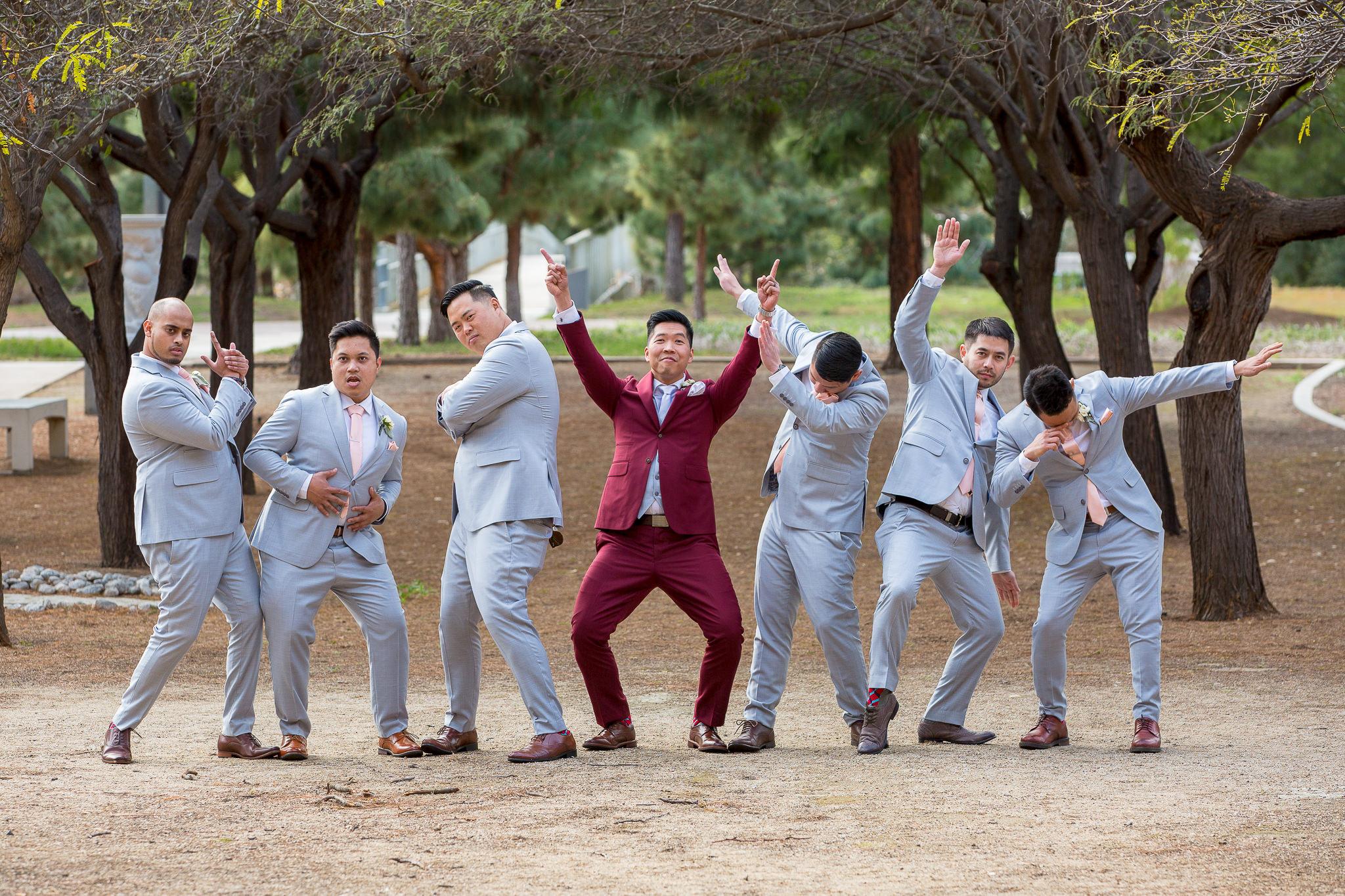 Wedding 3-67.jpg