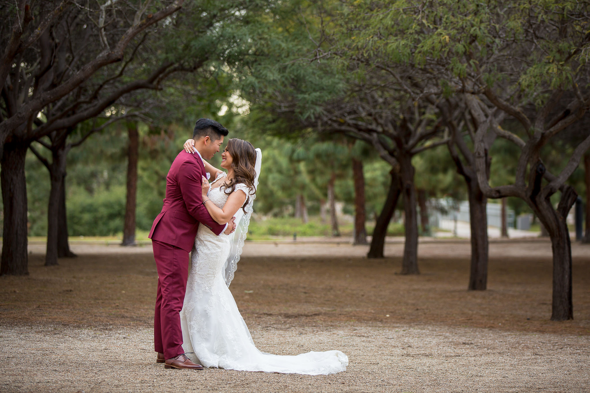 Wedding 3-69.jpg