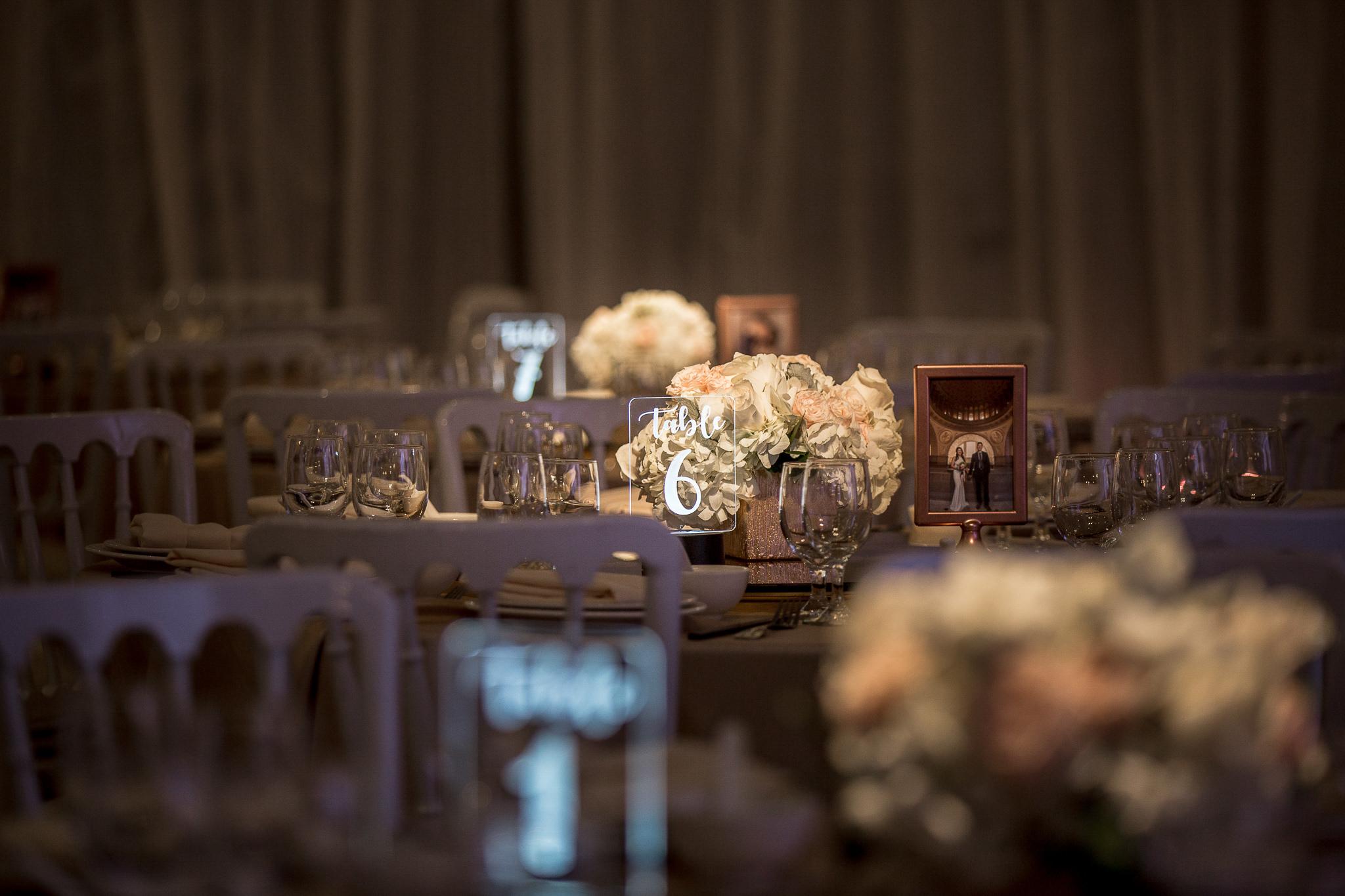 Wedding 3-73.jpg