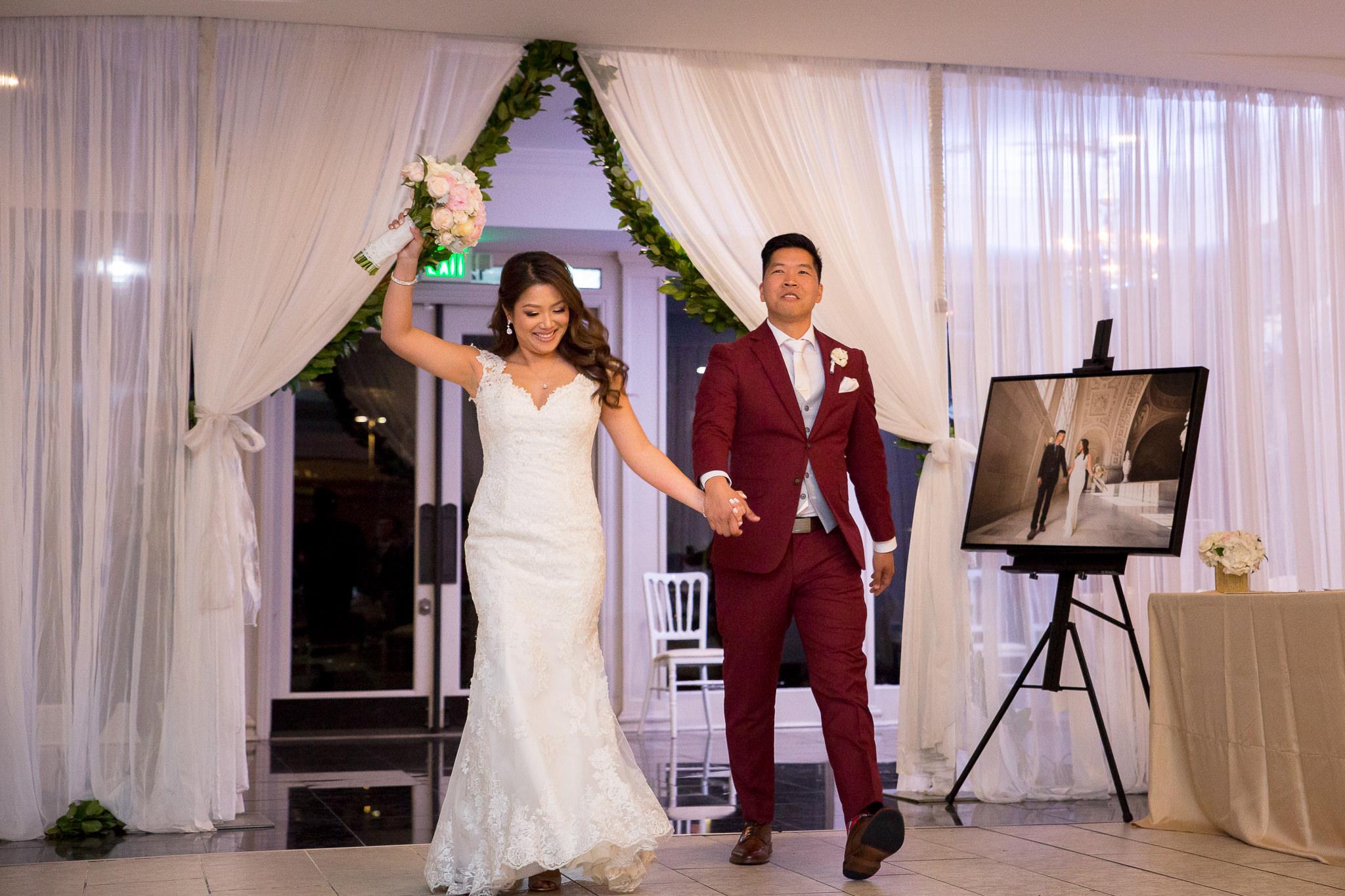 Wedding 3-77.jpg