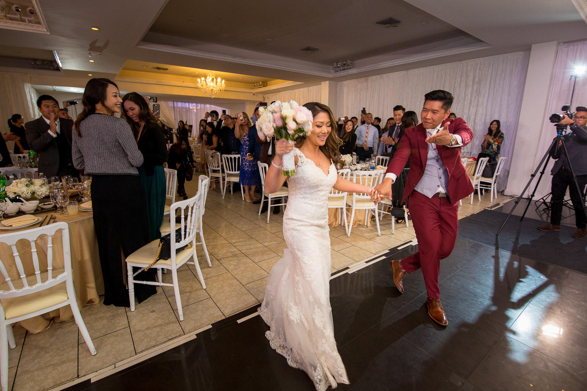 Wedding 3-78.jpg