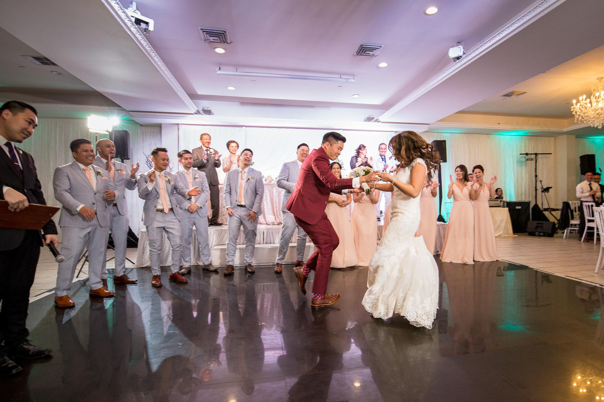 Wedding 3-79.jpg