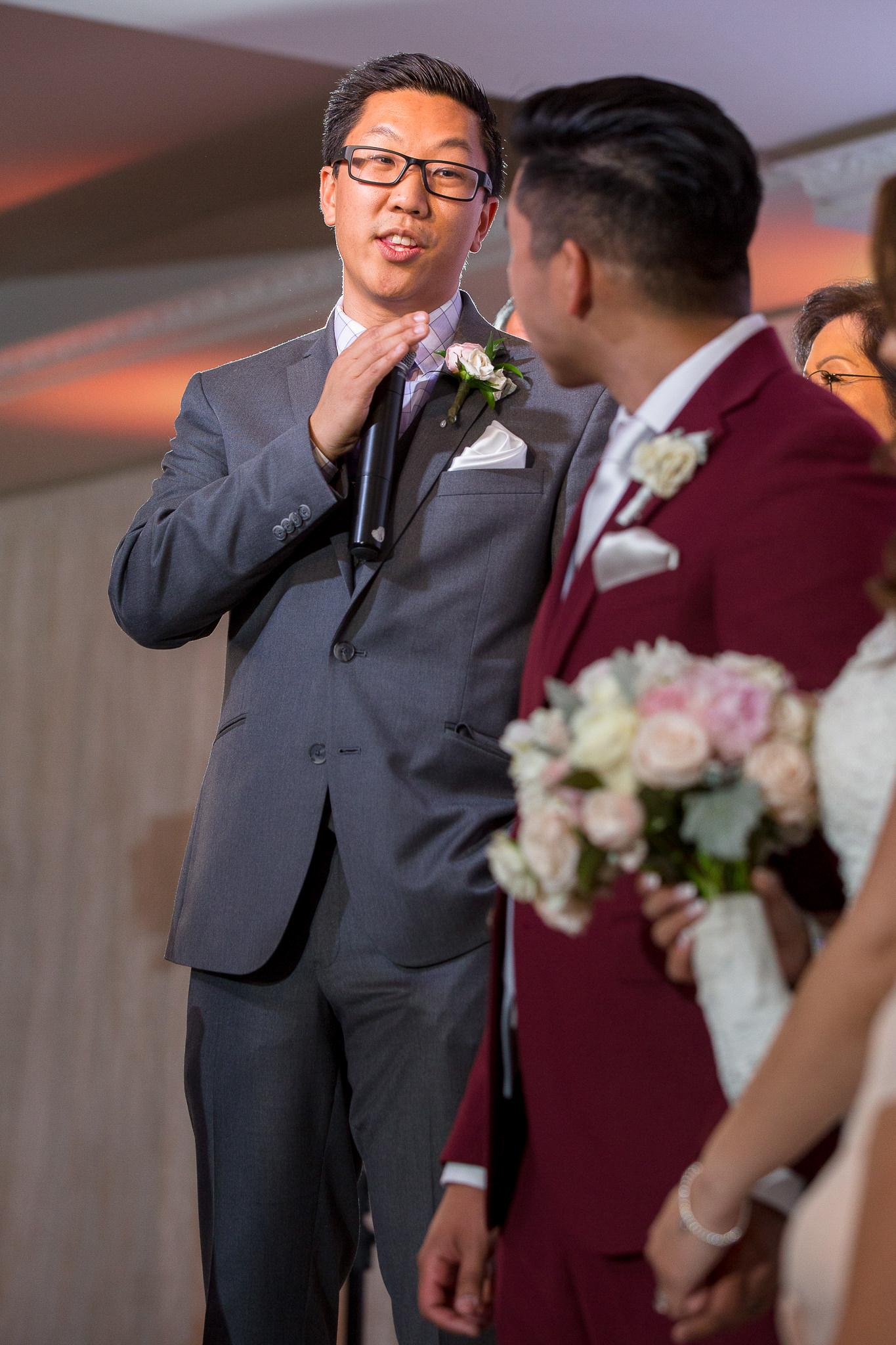 Wedding 3-80.jpg