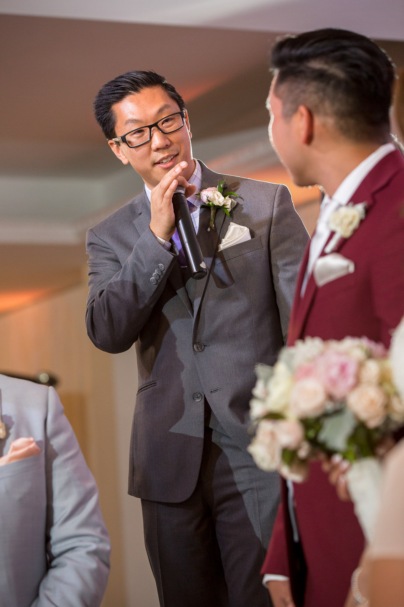 Wedding 3-81.jpg