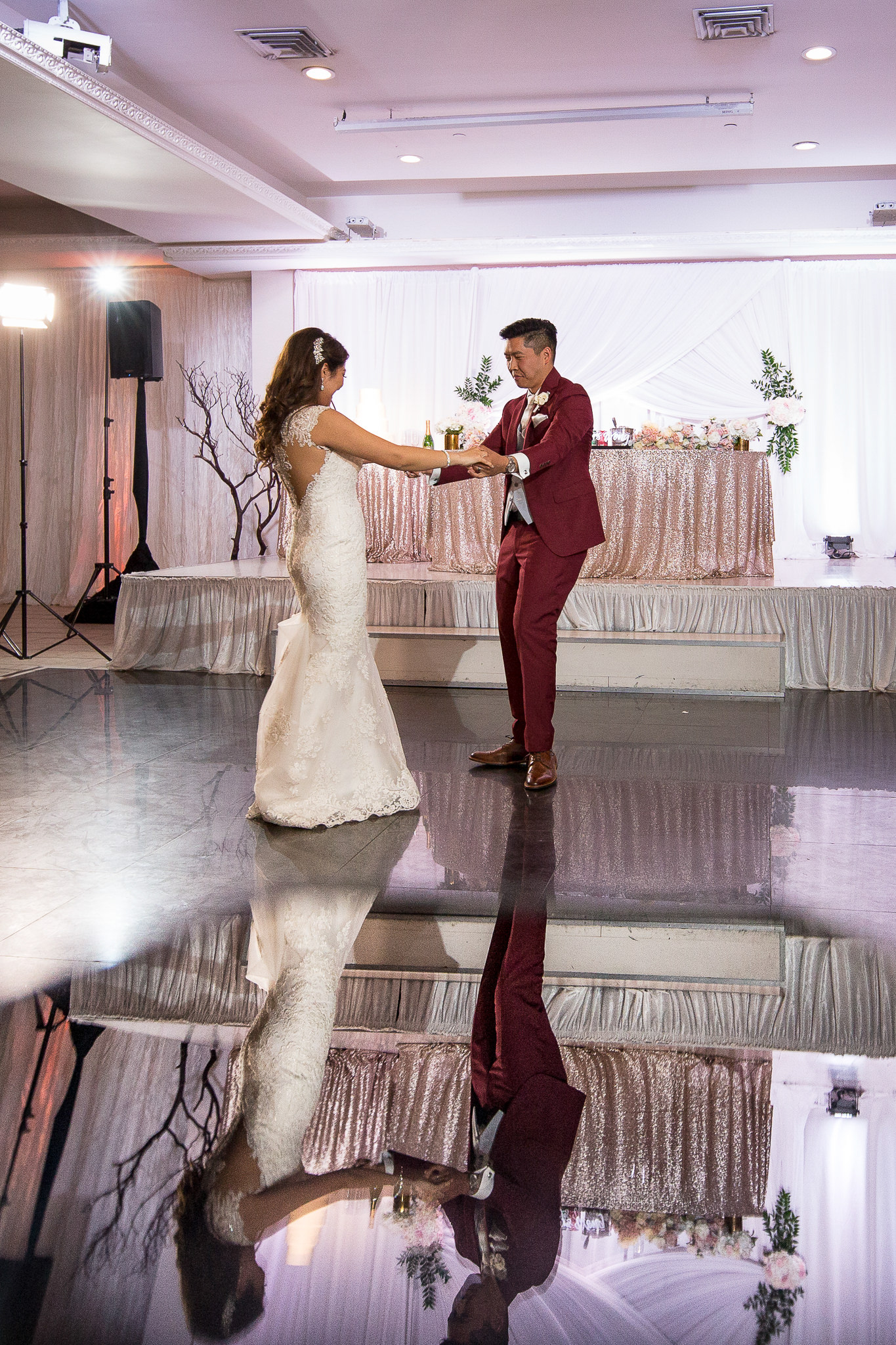 Wedding 3-82.jpg