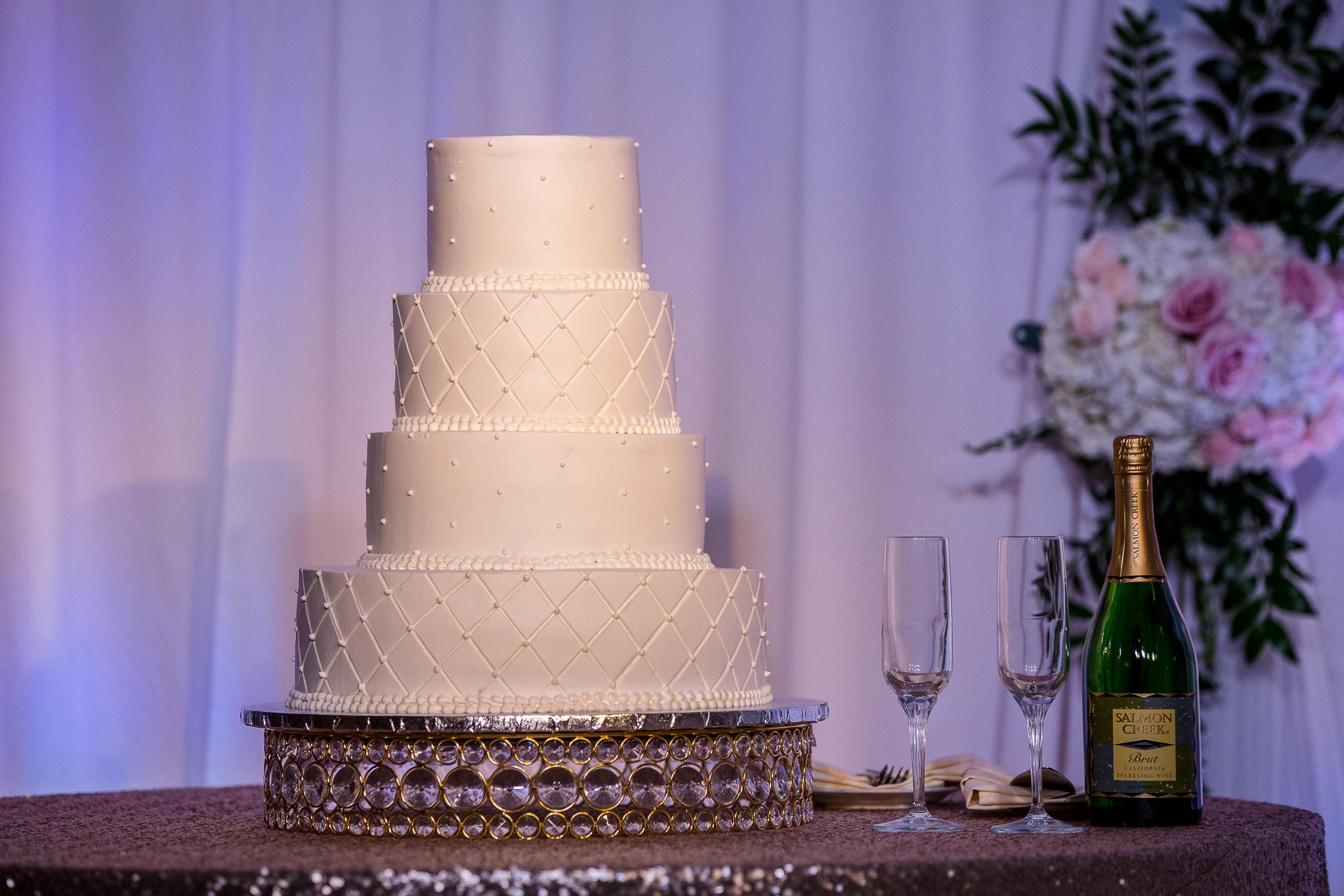Wedding 3-83.jpg