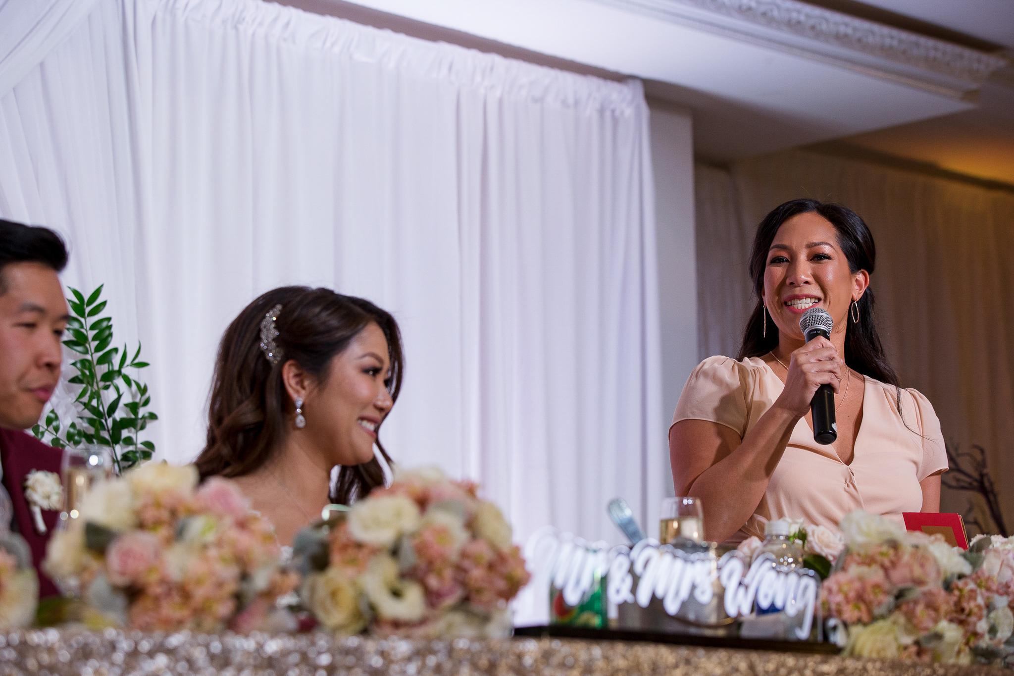 Wedding 3-85.jpg