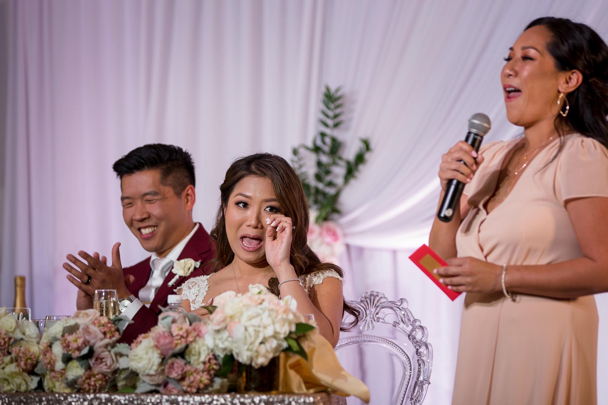 Wedding 3-86.jpg