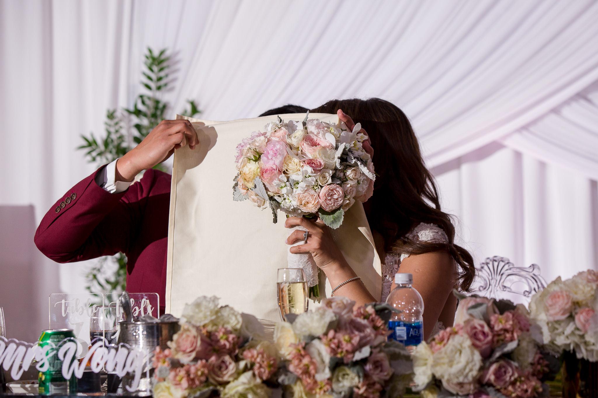 Wedding 3-90.jpg