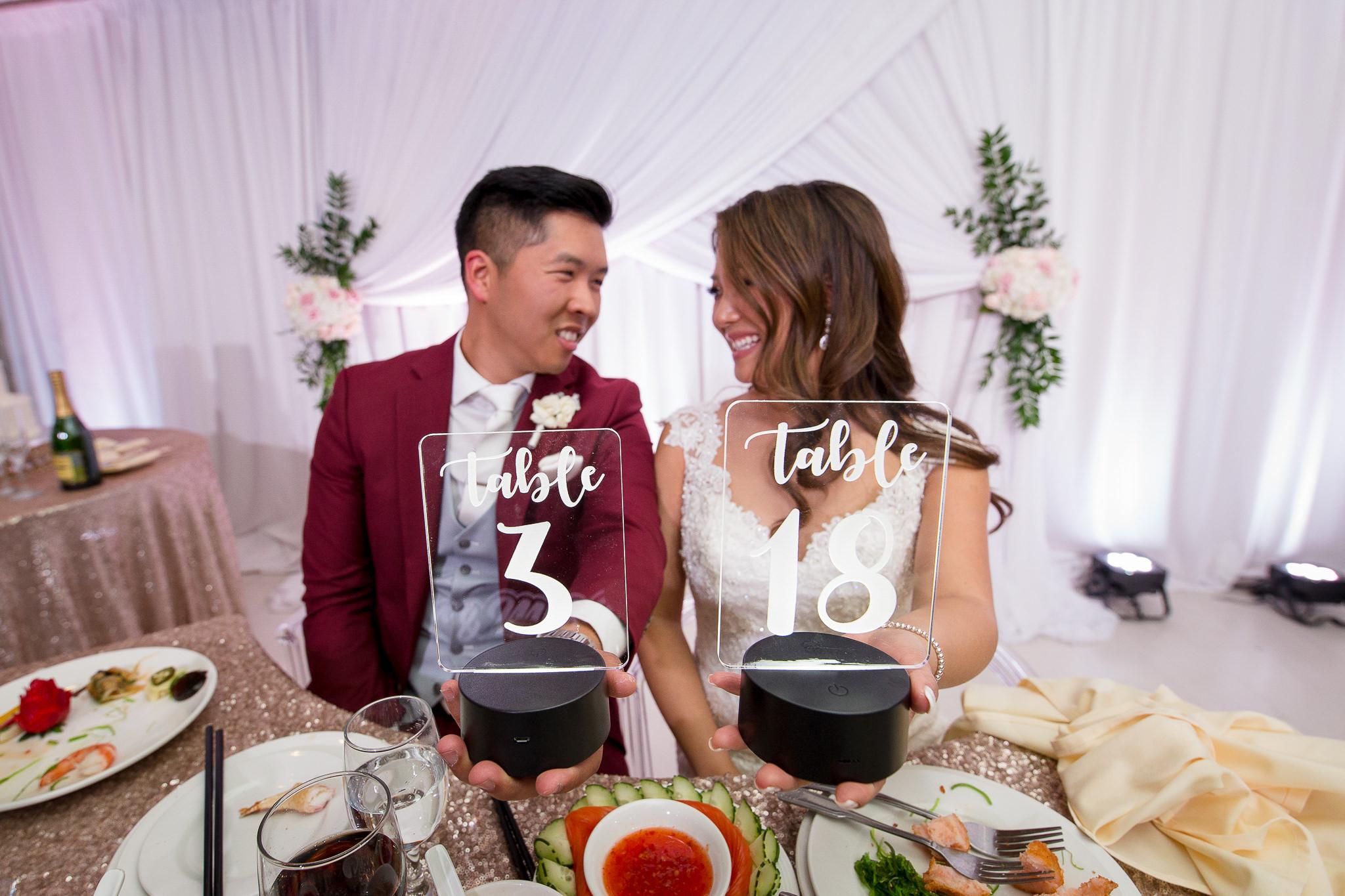 Wedding 3-92.jpg
