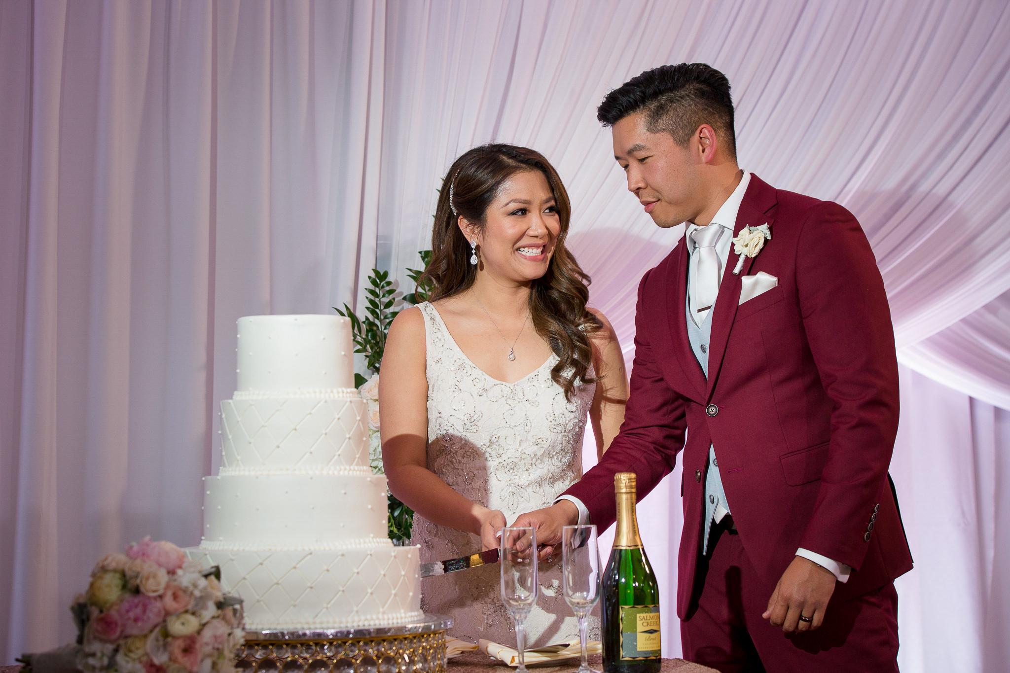 Wedding 3-95.jpg