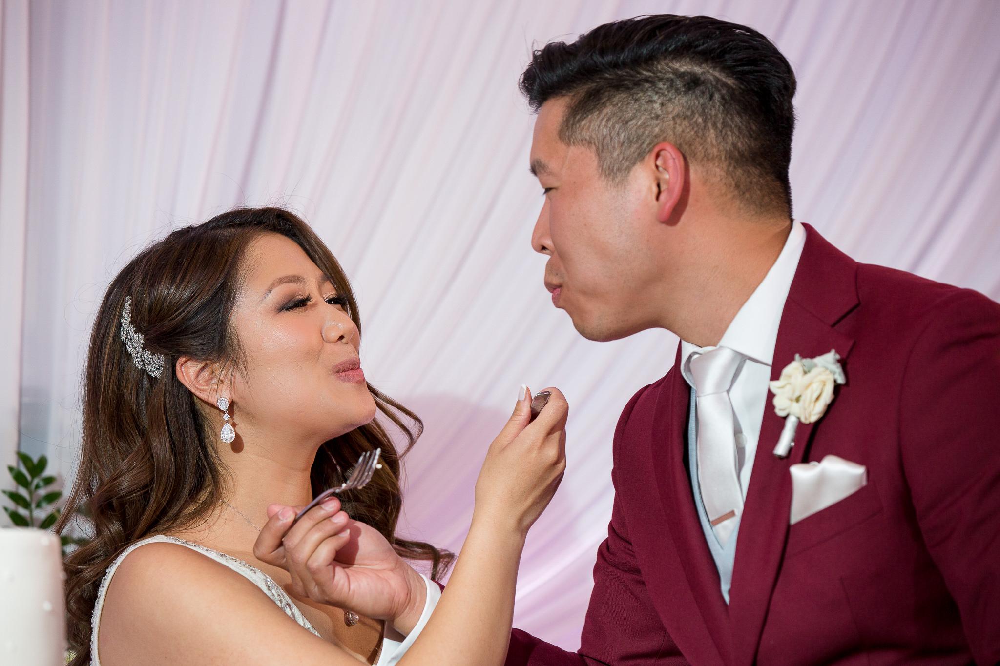 Wedding 3-98.jpg
