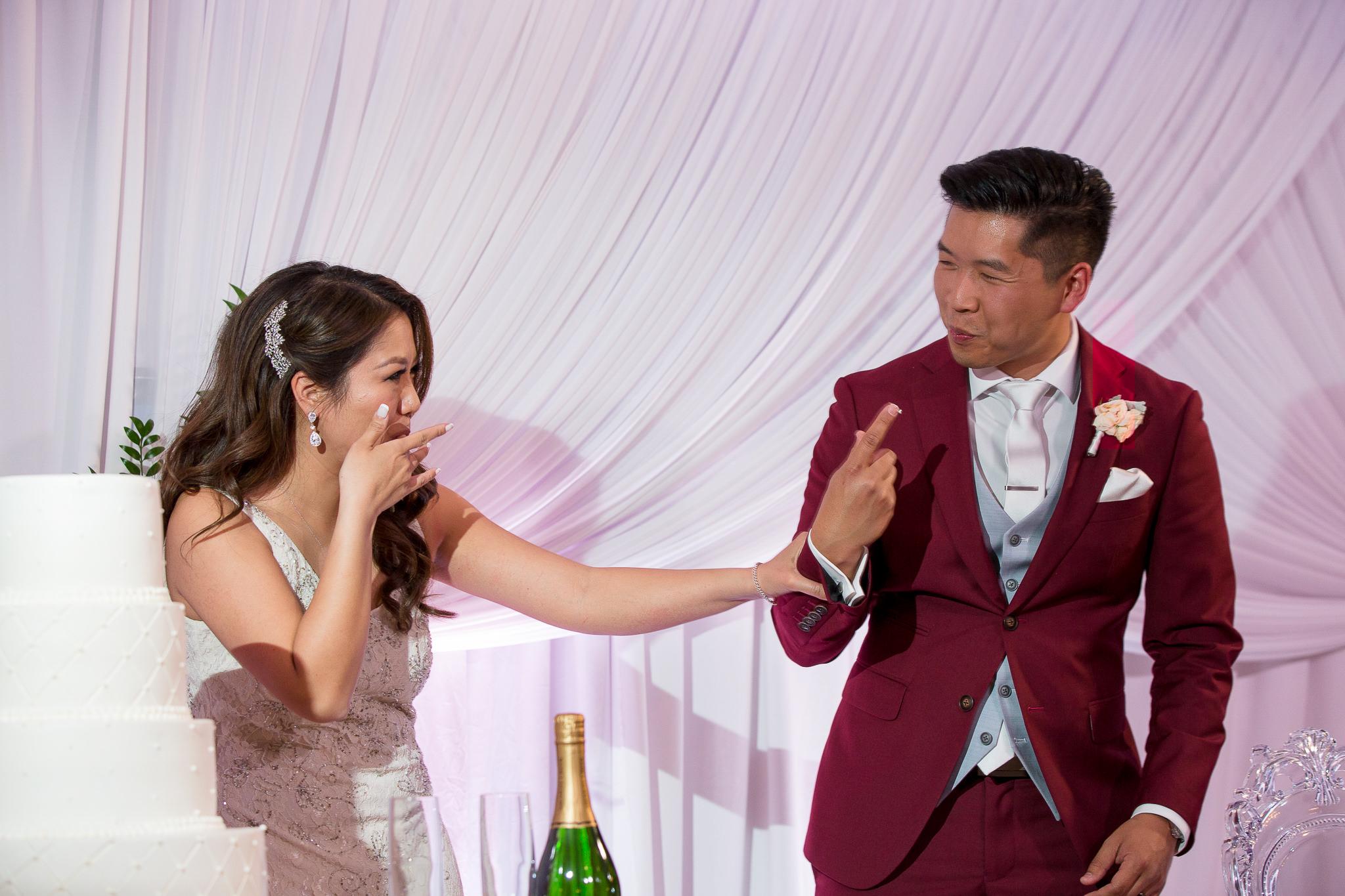 Wedding 3-99.jpg