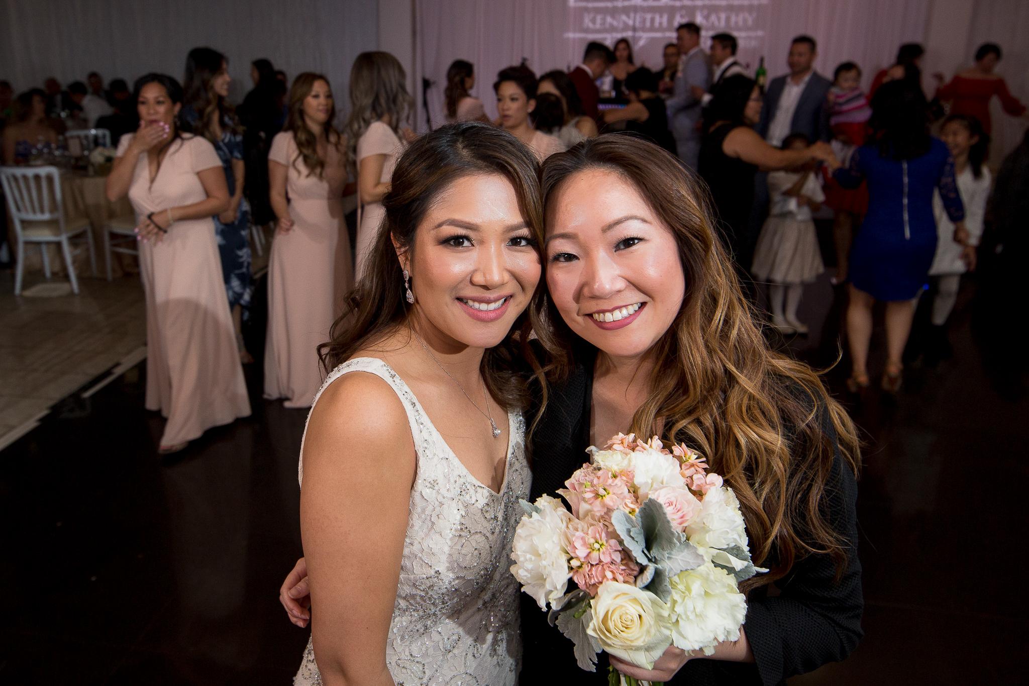 Wedding 3-104.jpg
