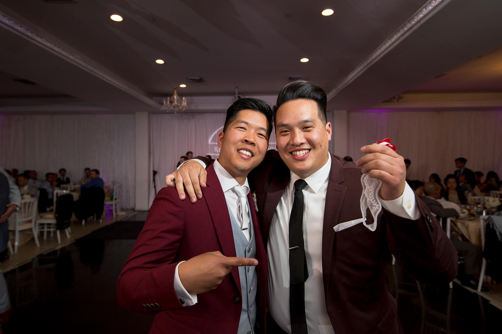 Wedding 3-107.jpg