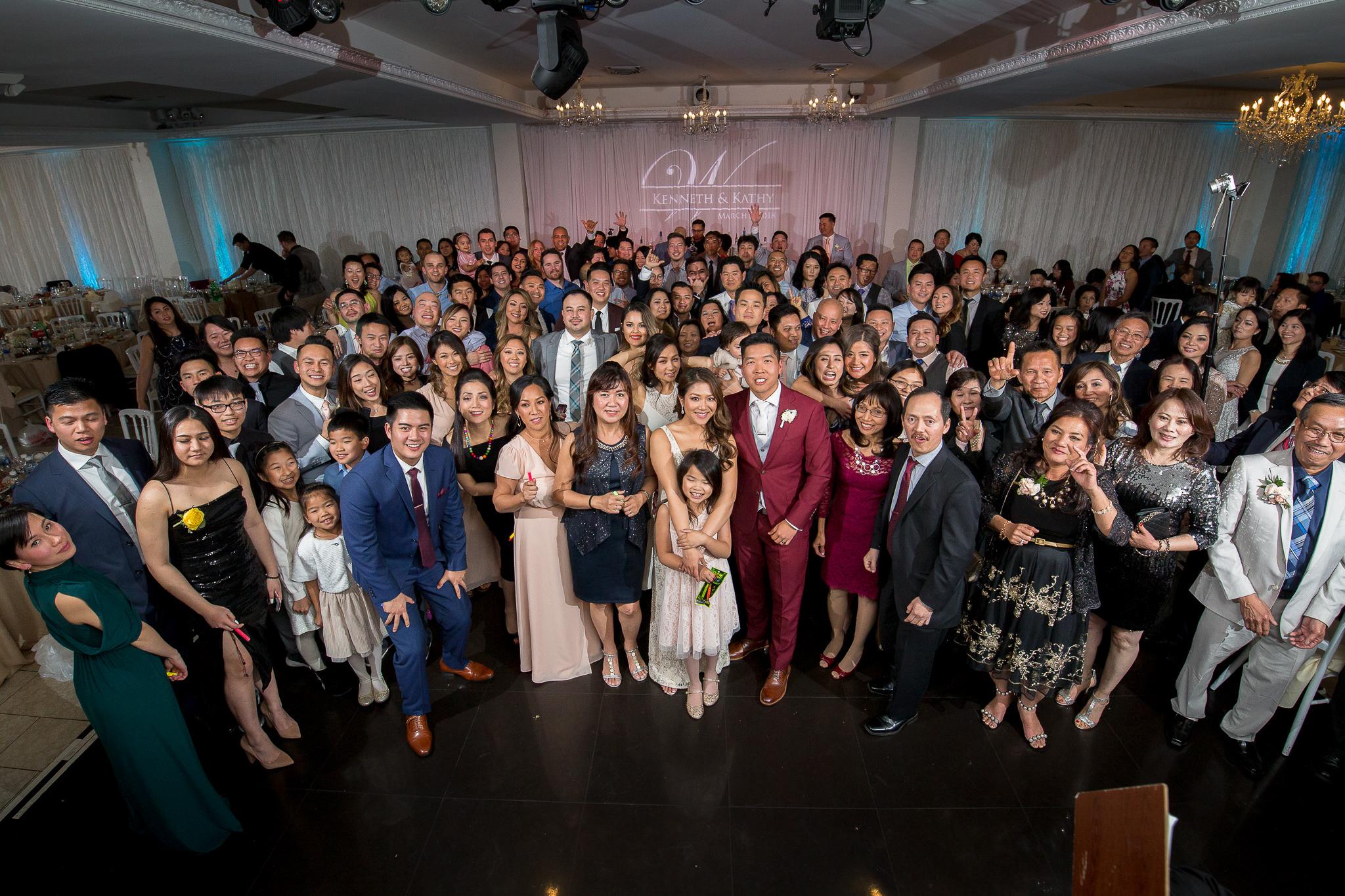 Wedding 3-108.jpg