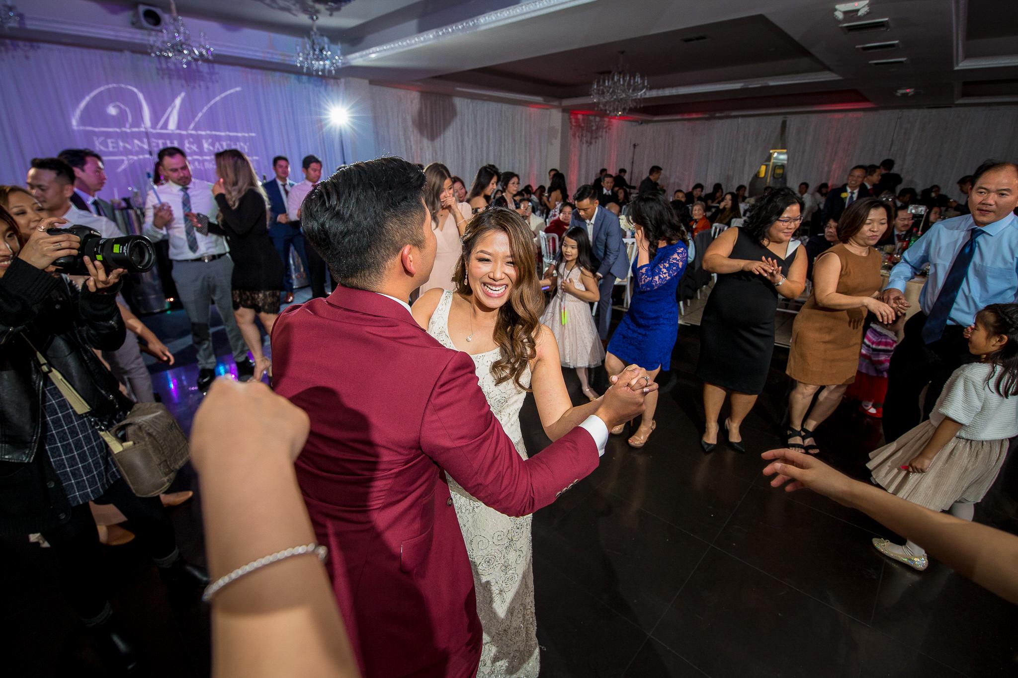 Wedding 3-115.jpg